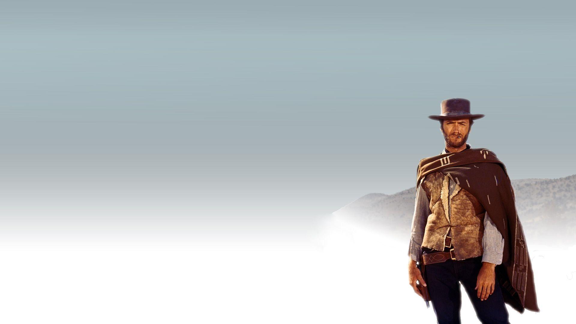 <b>hd wallpapers</b> 1080p Cowboys Wild <b>West