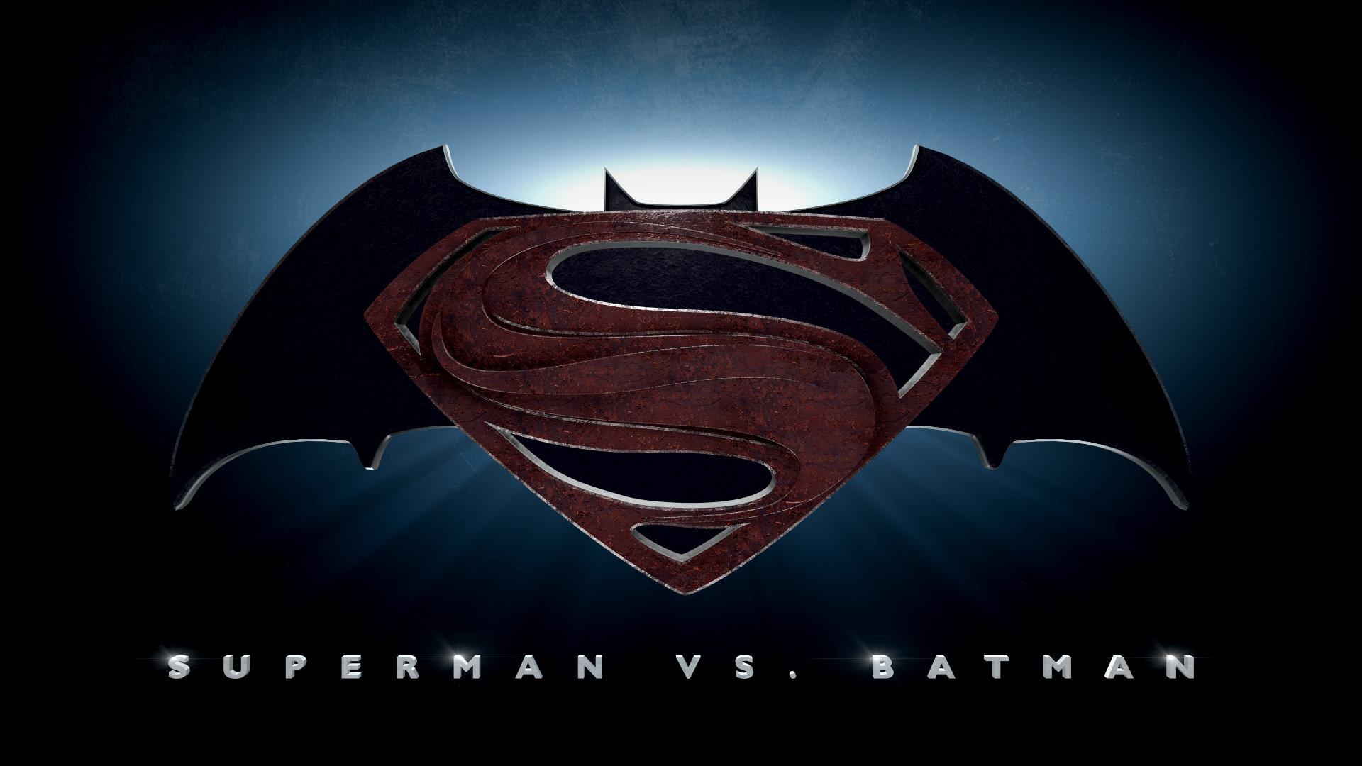 Batman v Superman: Dawn of Justice Free HD Wallpapers