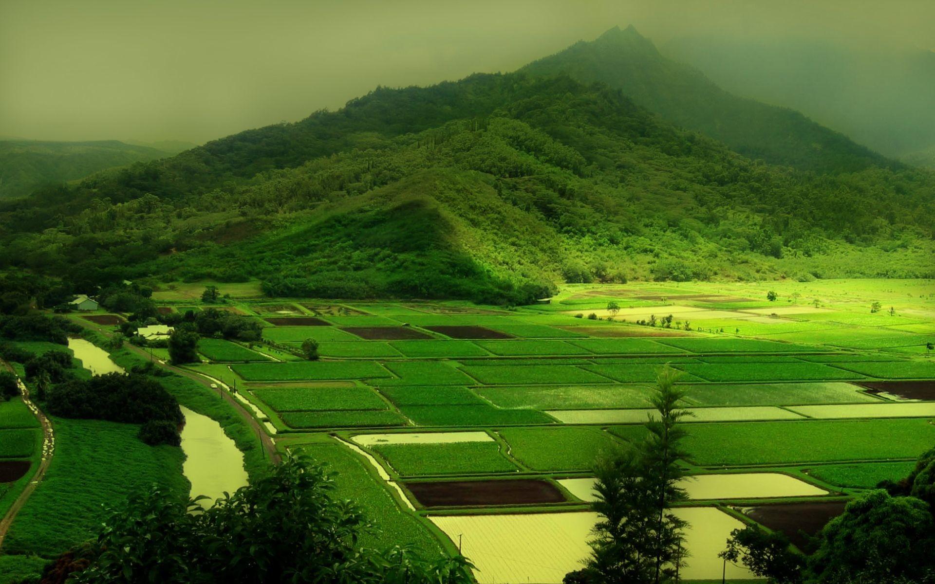 Hd Landscape Wallpapers High Resolution Full 4k Ultra 16k 1080p 4k .