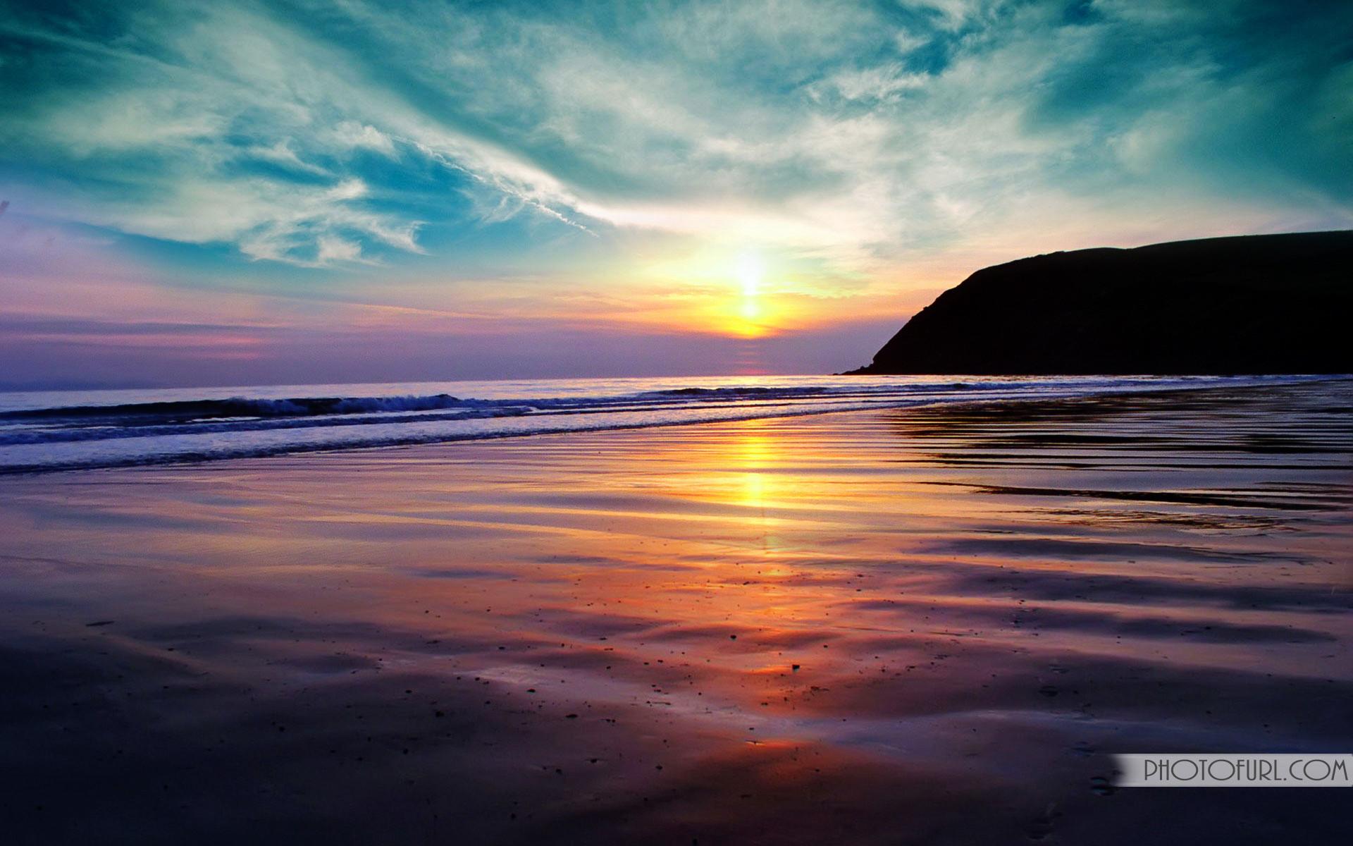 Good morning sunshine nature | HD Wallpapers Rocks | beautiful nature |  Pinterest | Sunshine, Hd wallpaper and Wallpaper