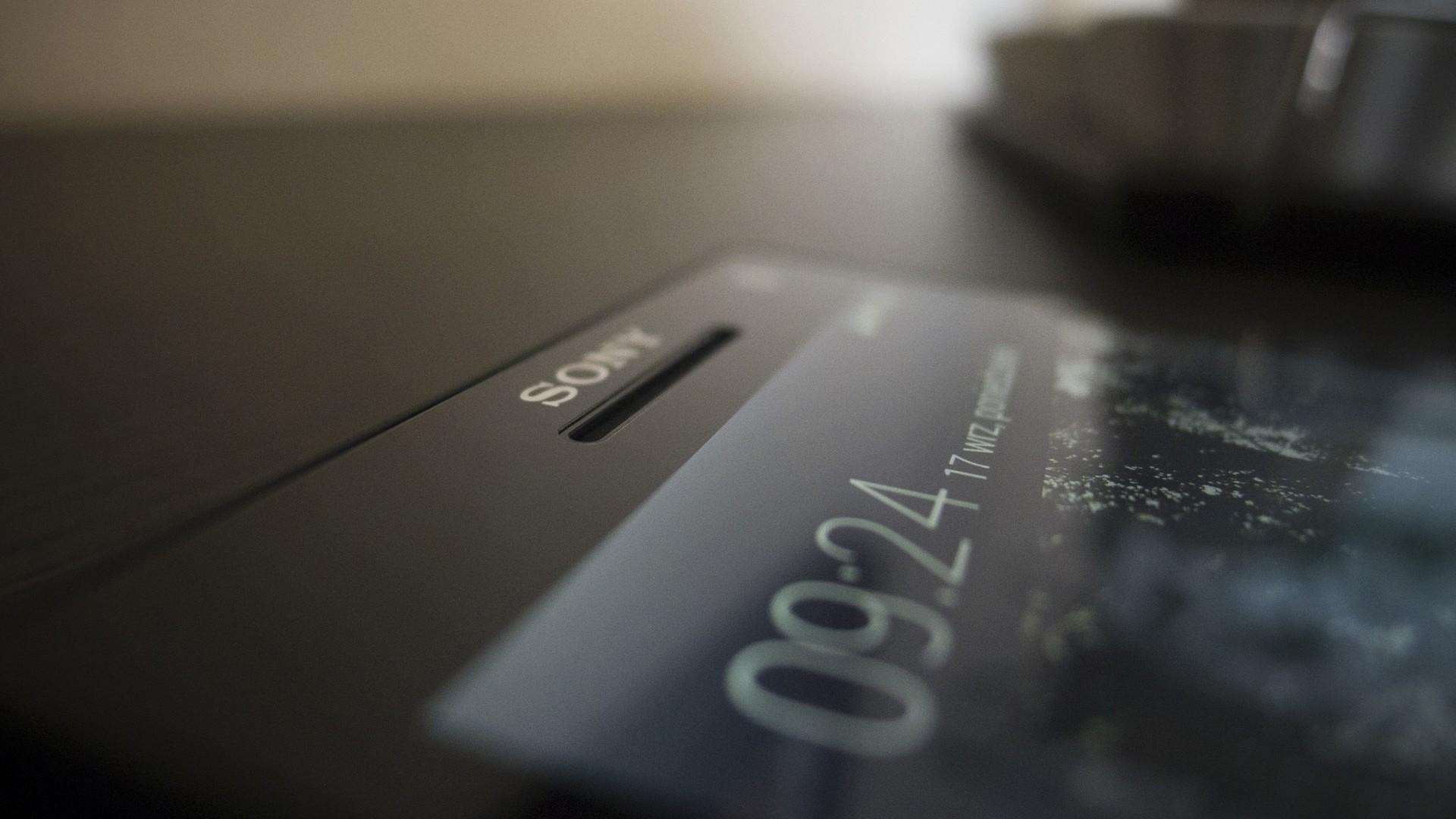 Full HD 1080p Tablet Wallpapers HD, Desktop Backgrounds 1920×1080
