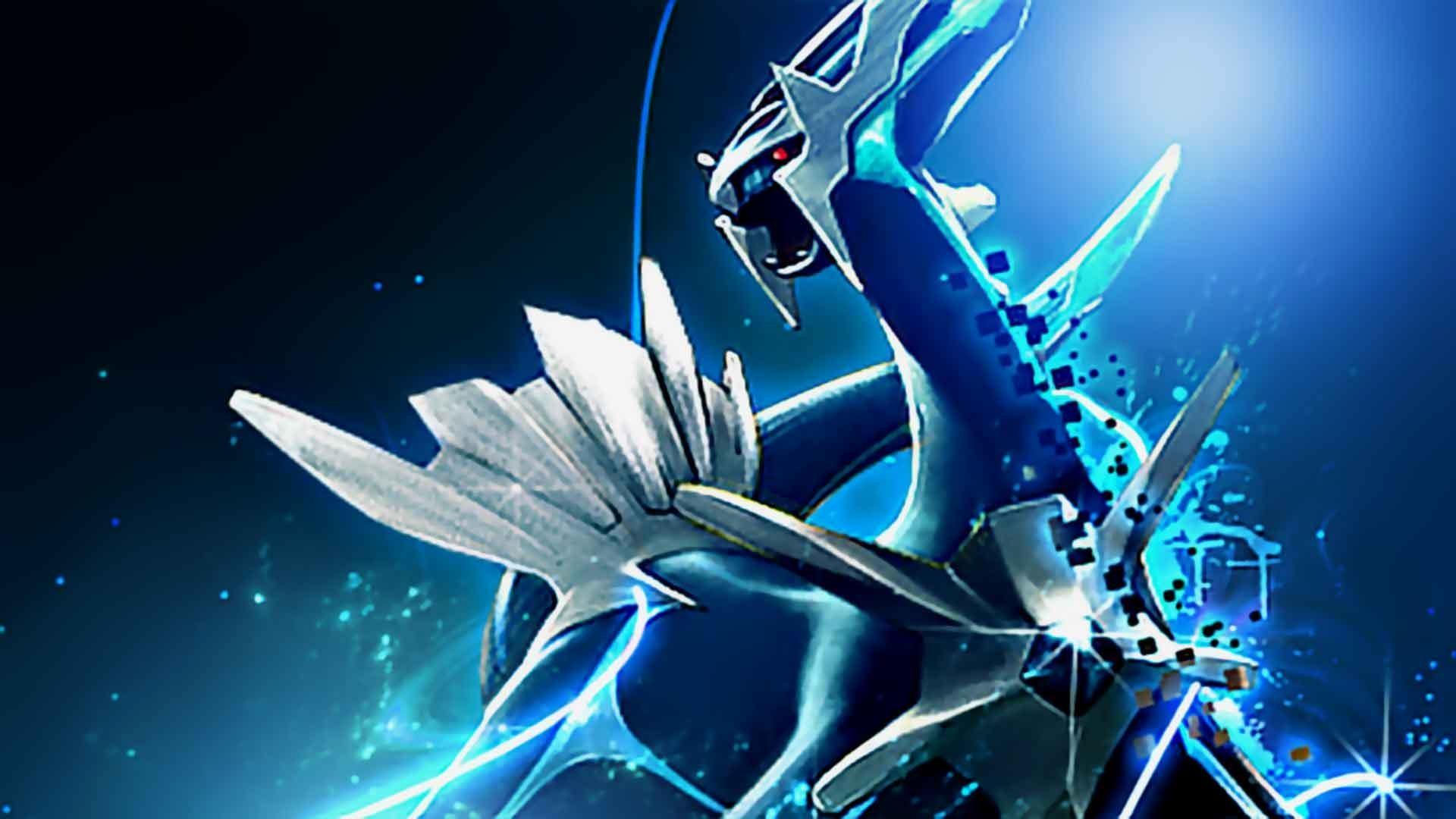 … epic pokemon wallpaper hd …
