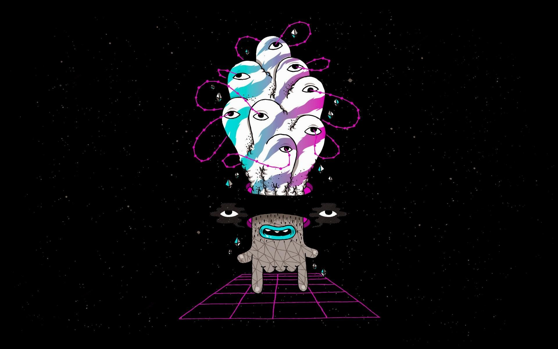 wallpaper.wiki-Weird-Image-PIC-WPD00193