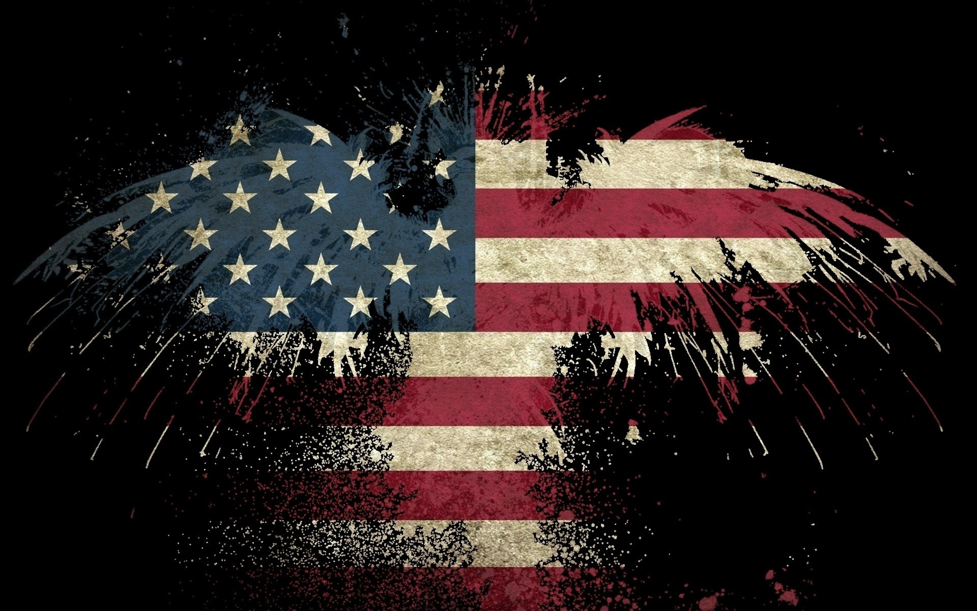 United States Flag Full HD Wallpapers   Download Free Desktop .