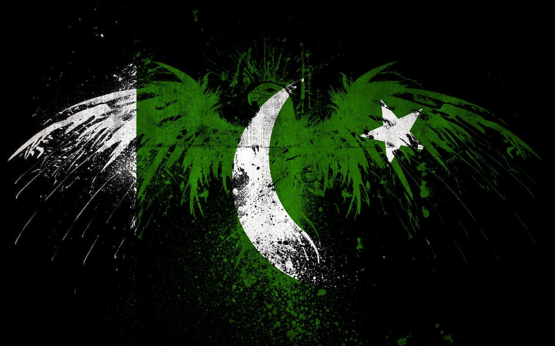 Top 25+ best Pakistan flag wallpaper ideas on Pinterest   Pakistan flag  images, Pakistan and Lahore pakistan
