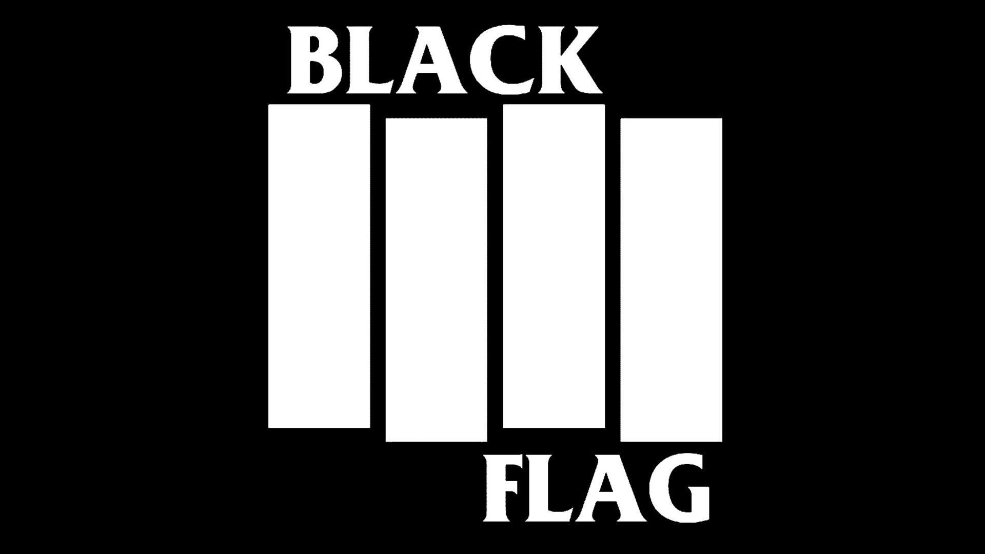 Black Flag – Police Story