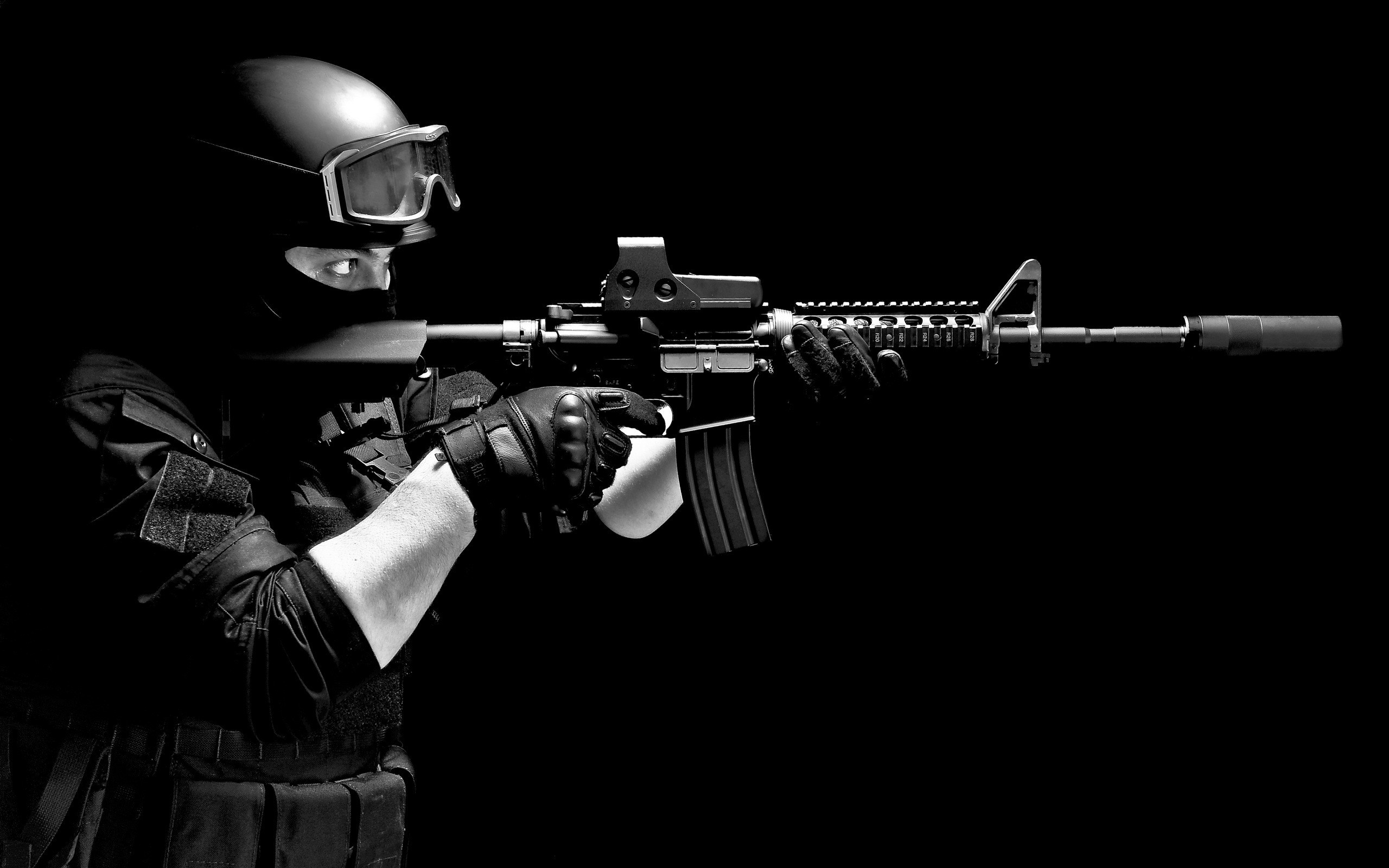 780351988 Swat Full HD Quality Wallpapers – 2560×1600