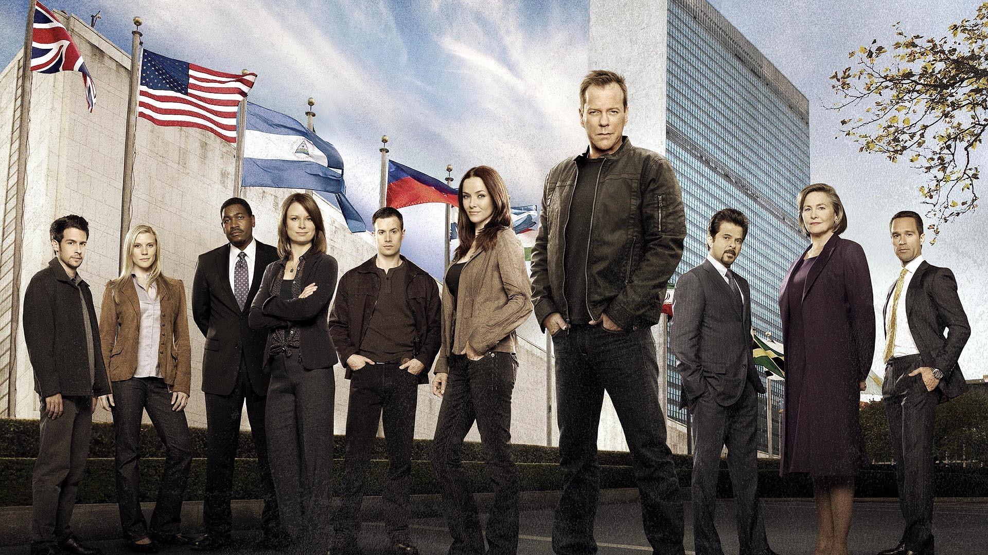 tv movies police american flag HD Wallpaper – Movies & TV (#986345)
