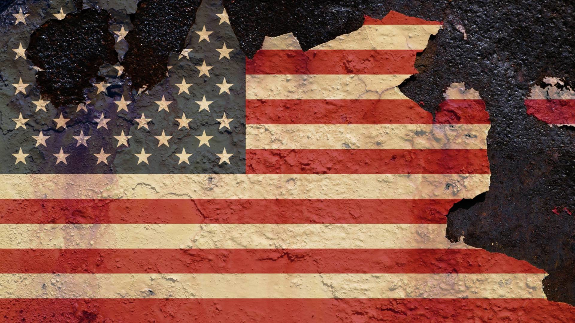 Page 1197   Hd wallpaper image usa american flag free .