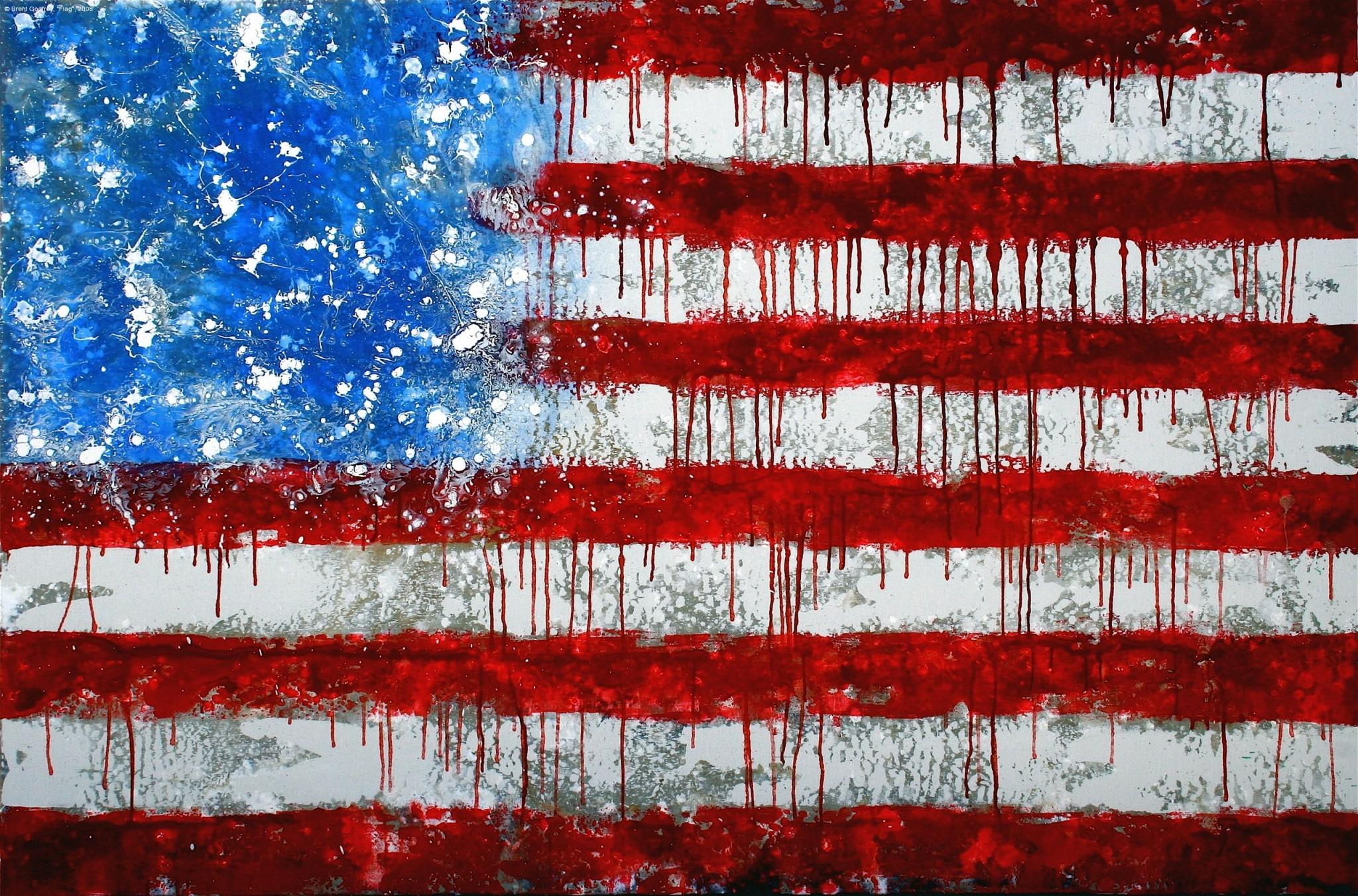 american flag free desktop wallpaper, Newt Kingsman 2016-12-06    ololoshenka   Pinterest   American flag wallpaper and Free desktop wallpaper