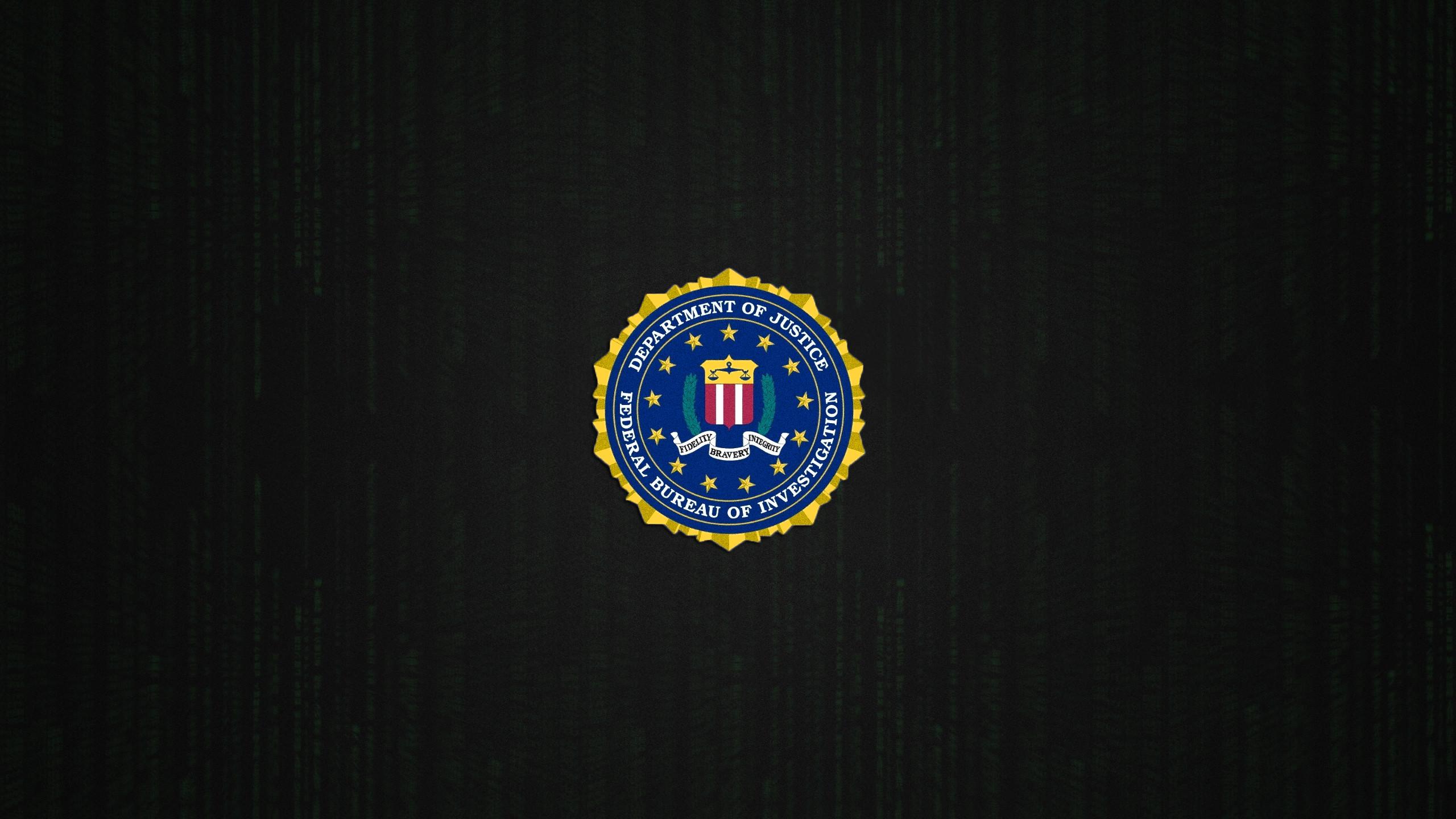 HD Wallpaper   Background ID:562371