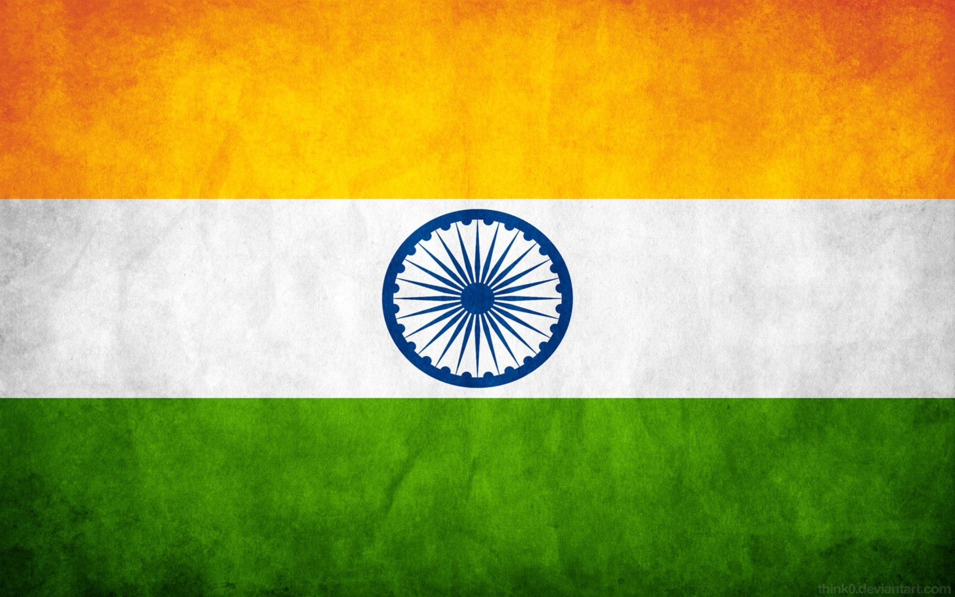 indian flag wallpaper high resolution hd – Google Search