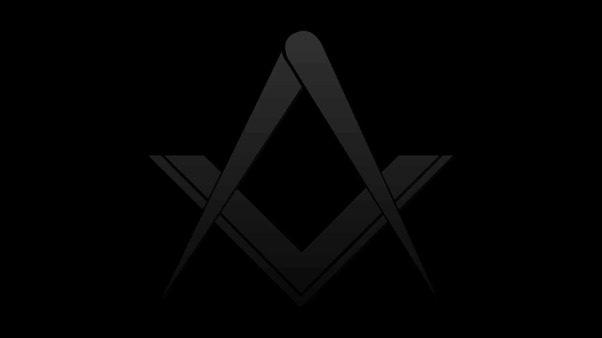 Masonic, GIV.746