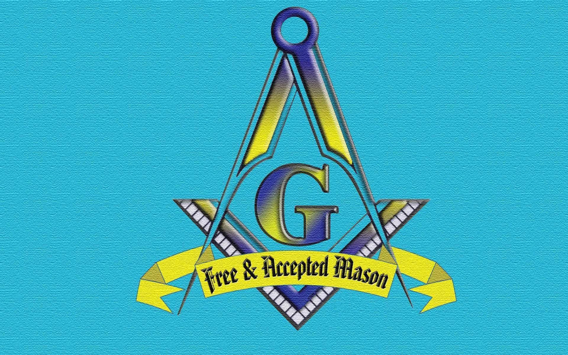 wallpaper.wiki-Masonic-Photo-HD-PIC-WPE002875