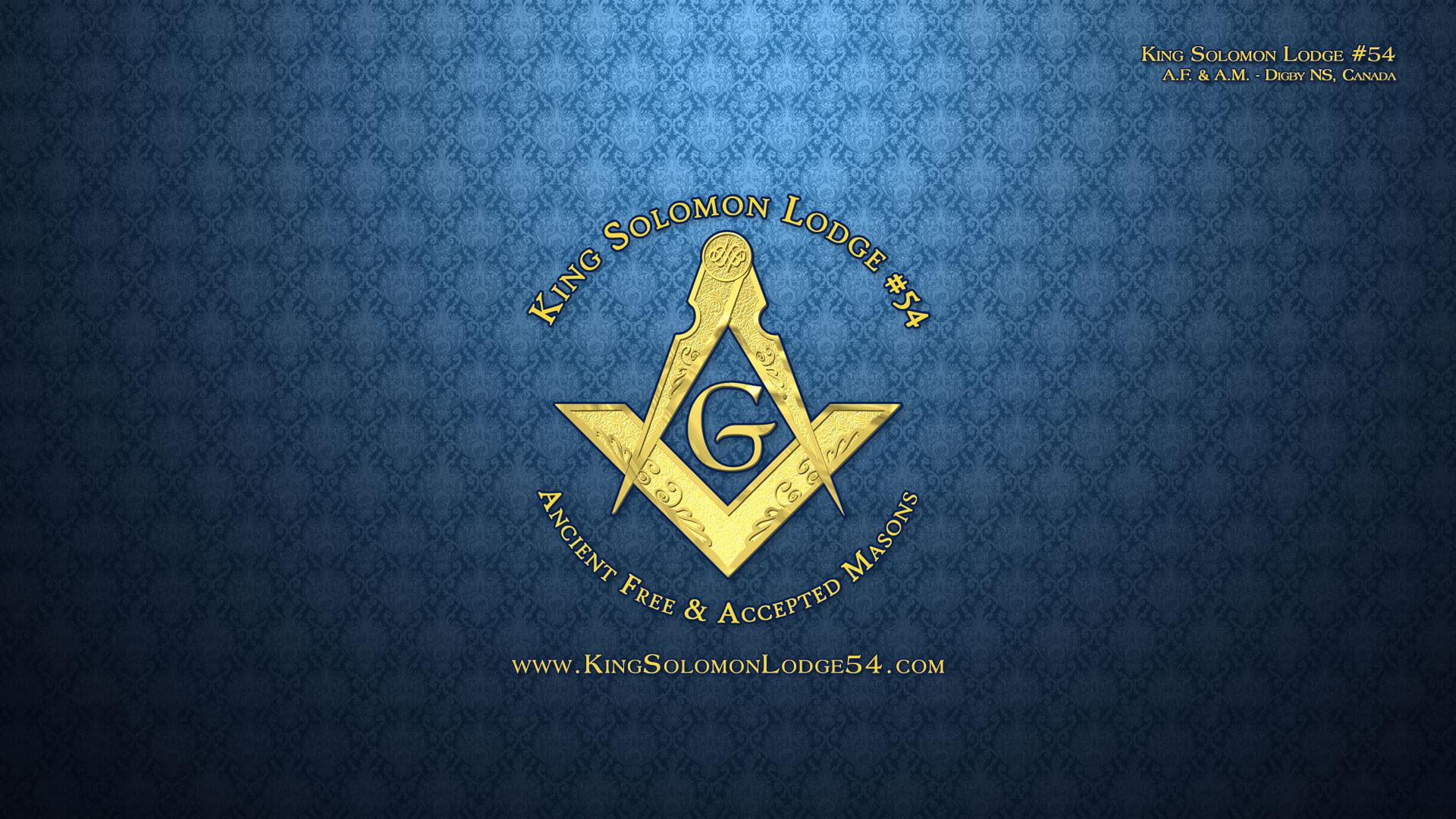 Masonic Desktop Wallpapers (41 Wallpapers)