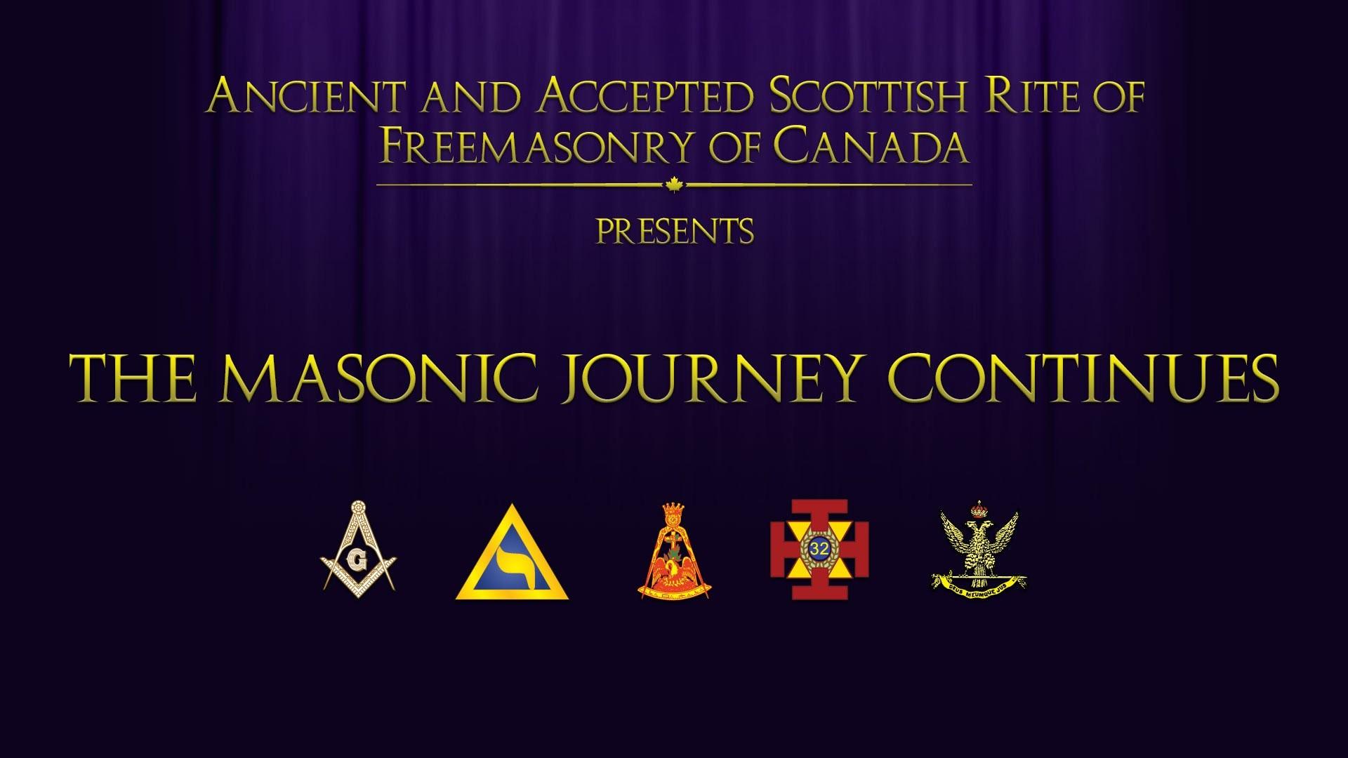 Masonic Screensavers | FmI Wallpaper | star board | Pinterest .