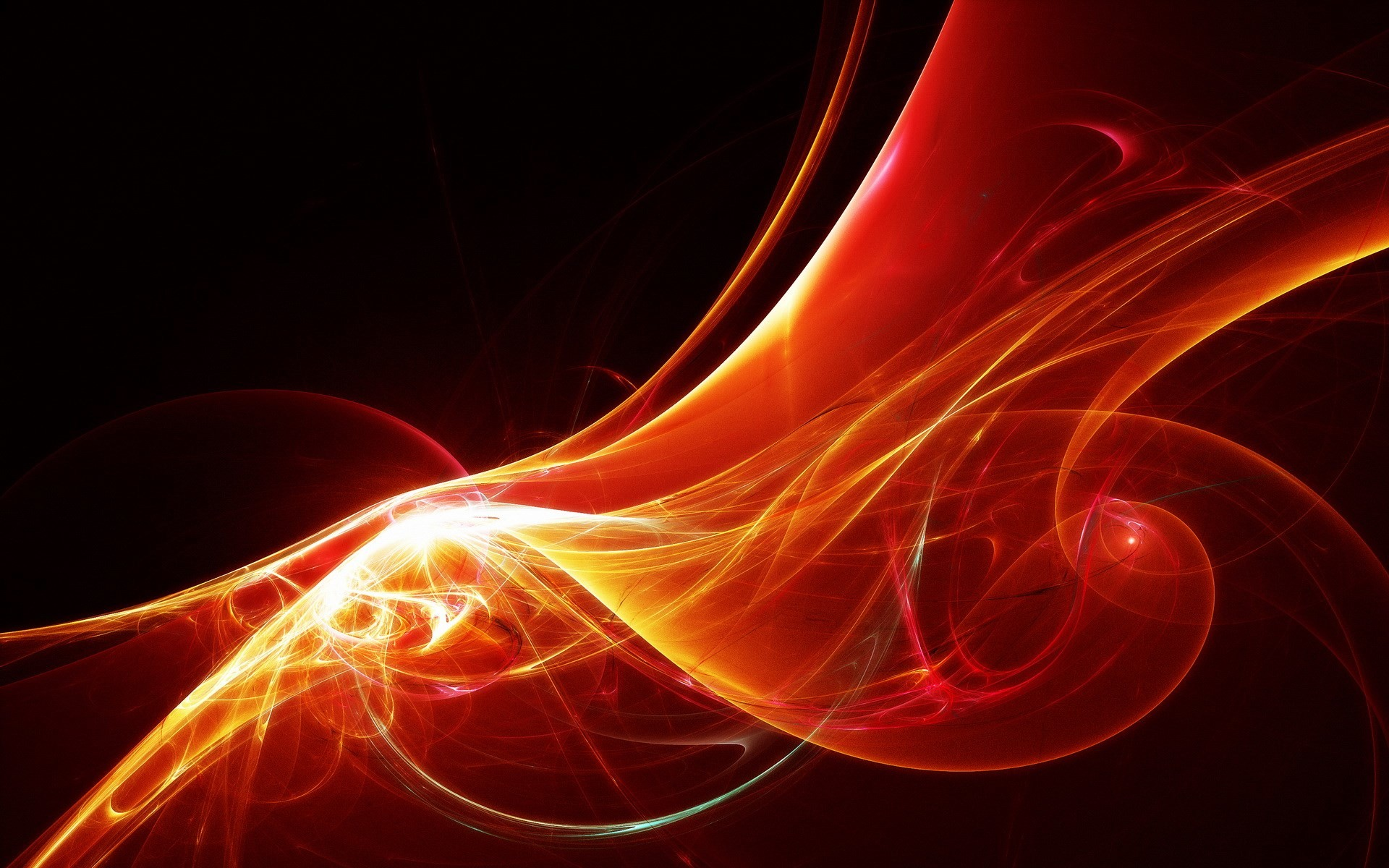 free wallpaper and screensavers for orange – orange category