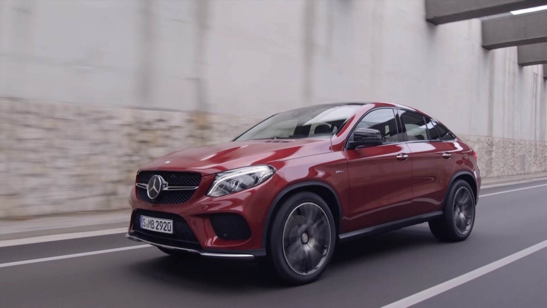 High Resolution Wallpapers mercedes benz gle coupe backround, 158 kB –  Reeves Mason