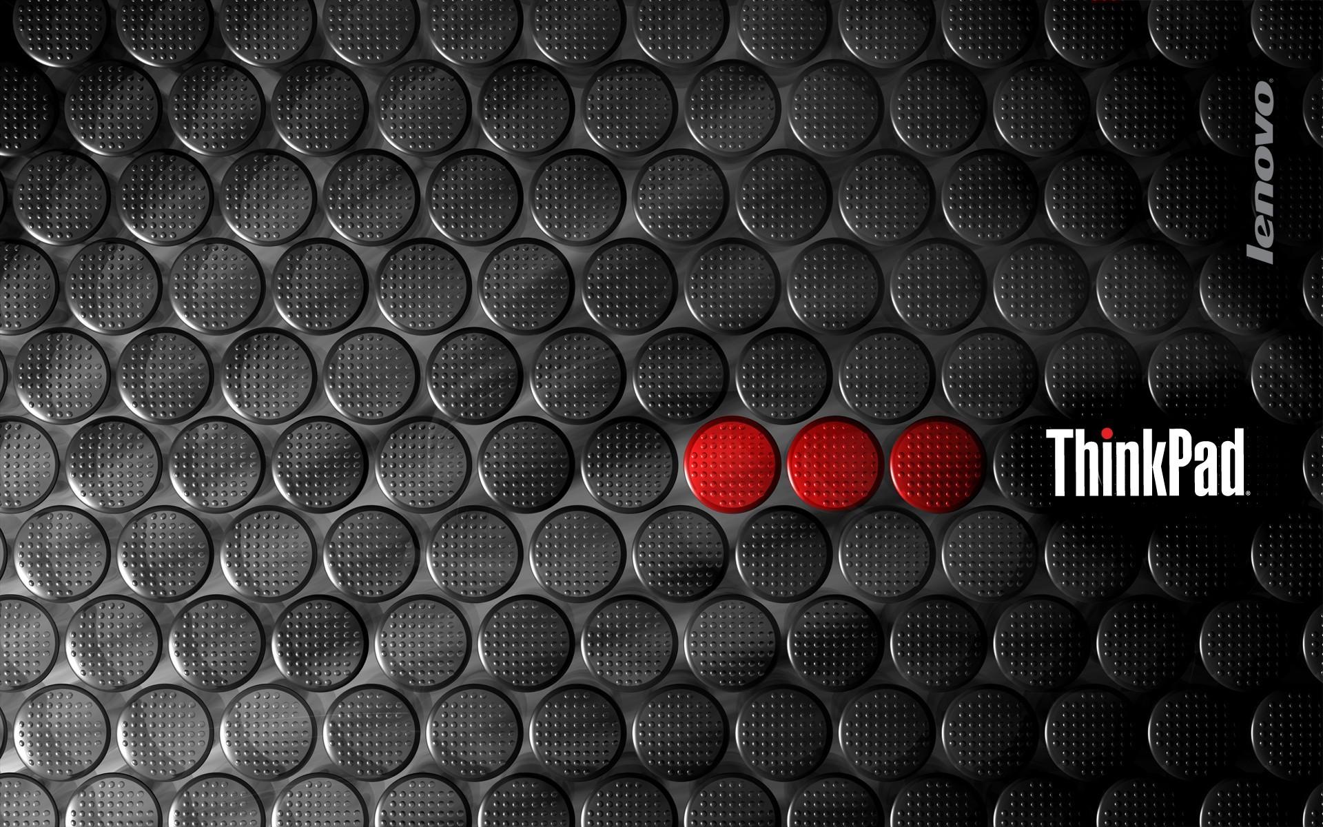 Ibm Thinkpad Lenovo Think Wallpaper Art Hd Wallpaper | HD .