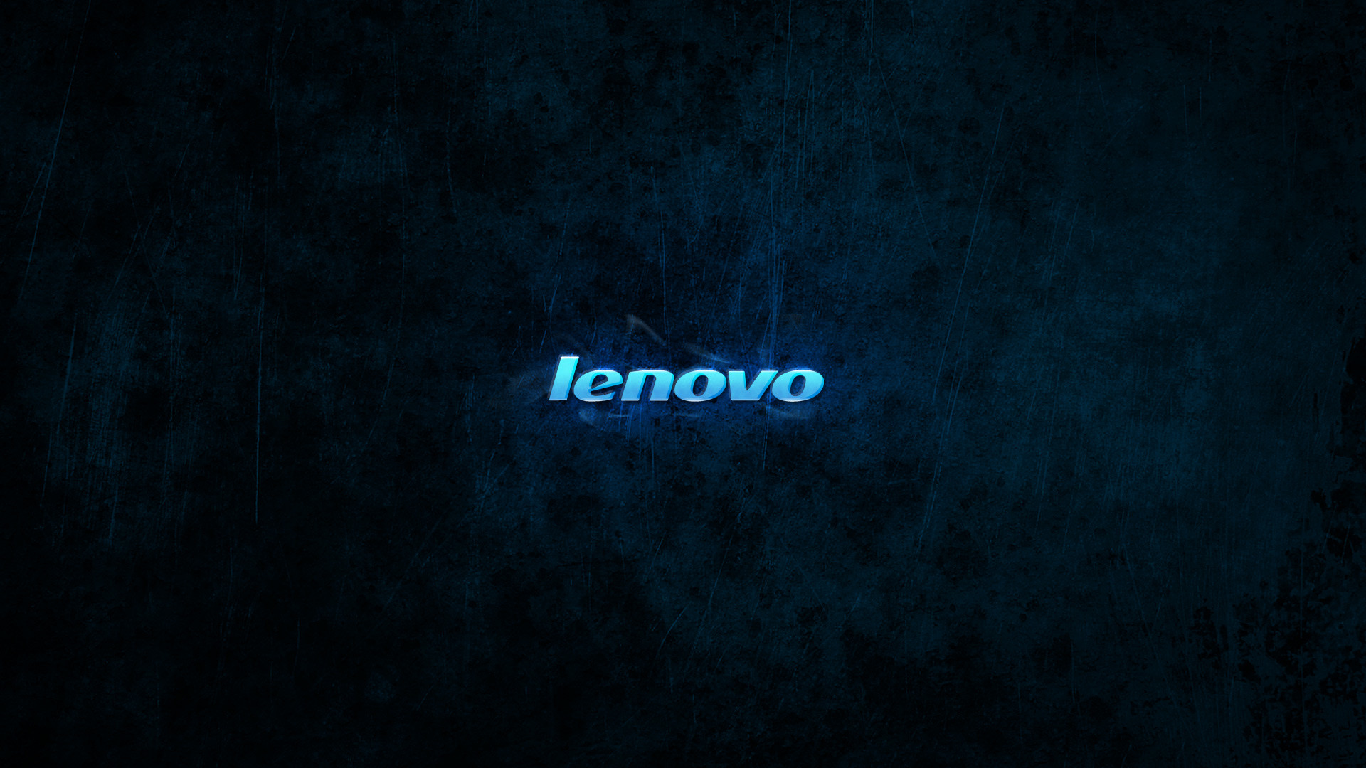 Download Lenovo Windows 8 Wallpapers pictures in high definition or .
