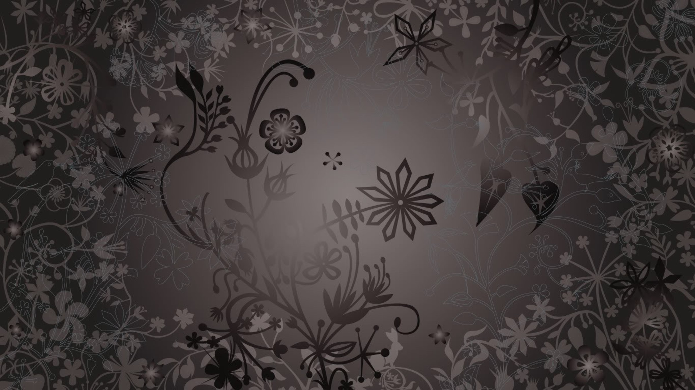 wallpaper.wiki-Black-Lenovo-Thinkpad-Wallpaper-PIC-WPD001984