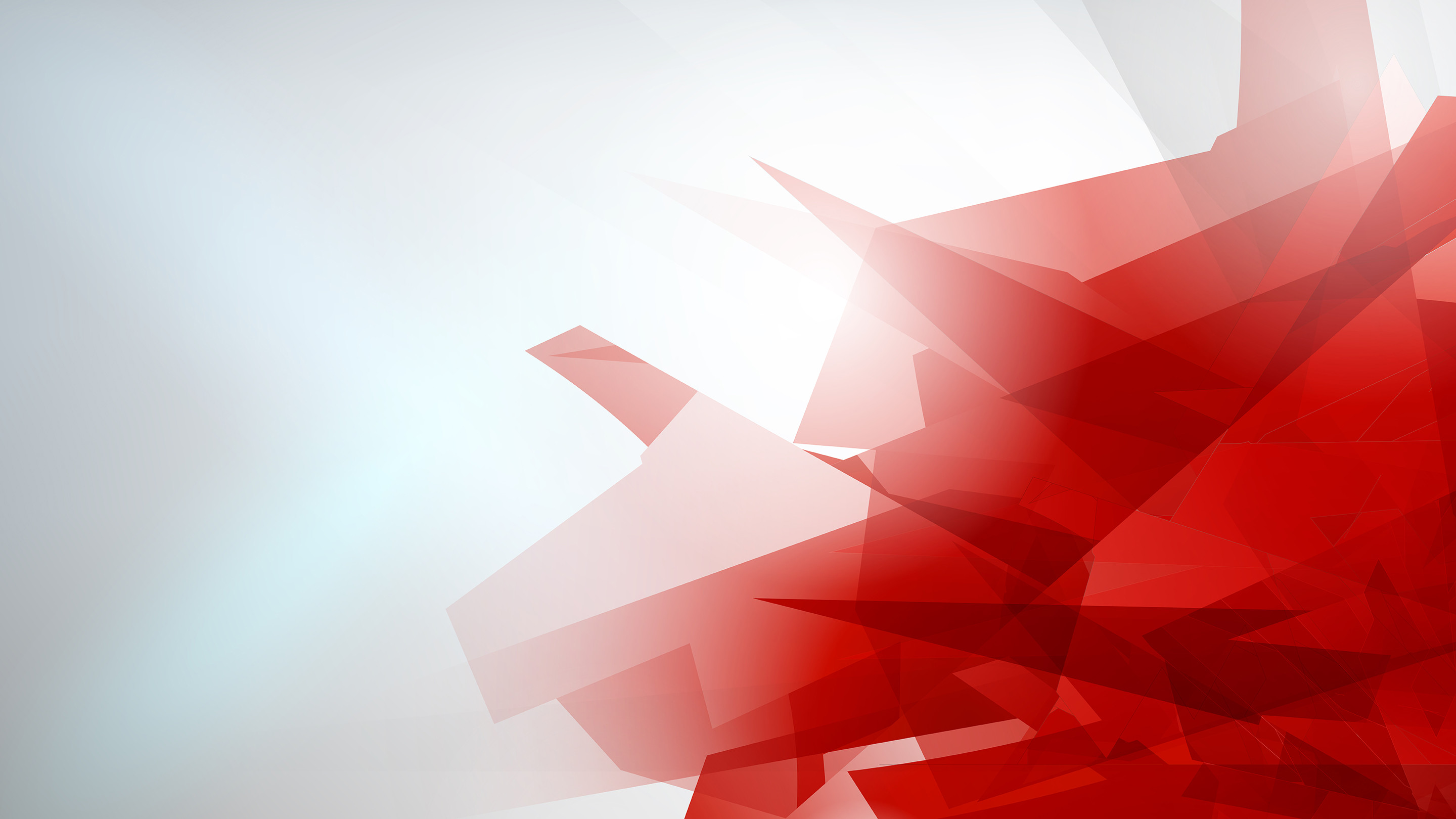 Lenovo wallpapers that come with Windows 8.1