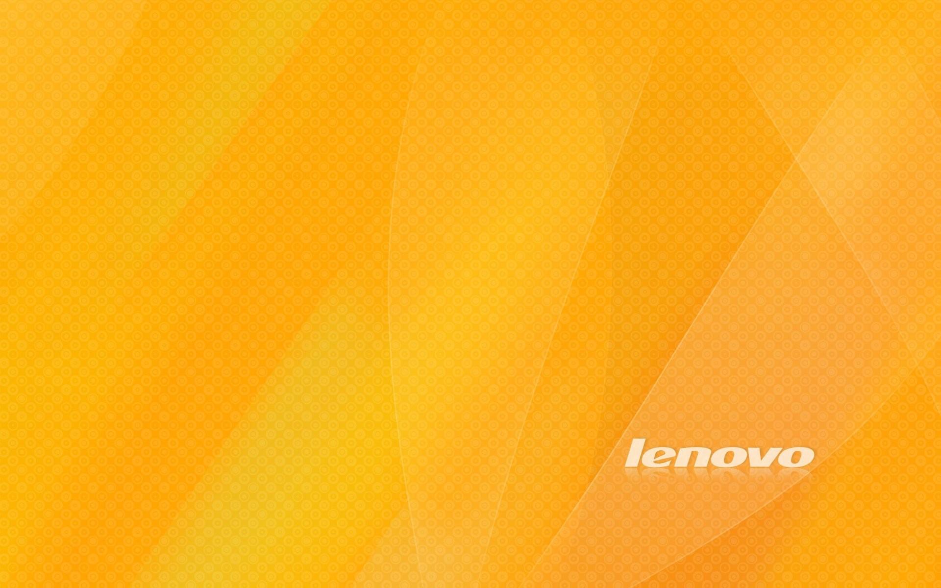 Lenovo 300951