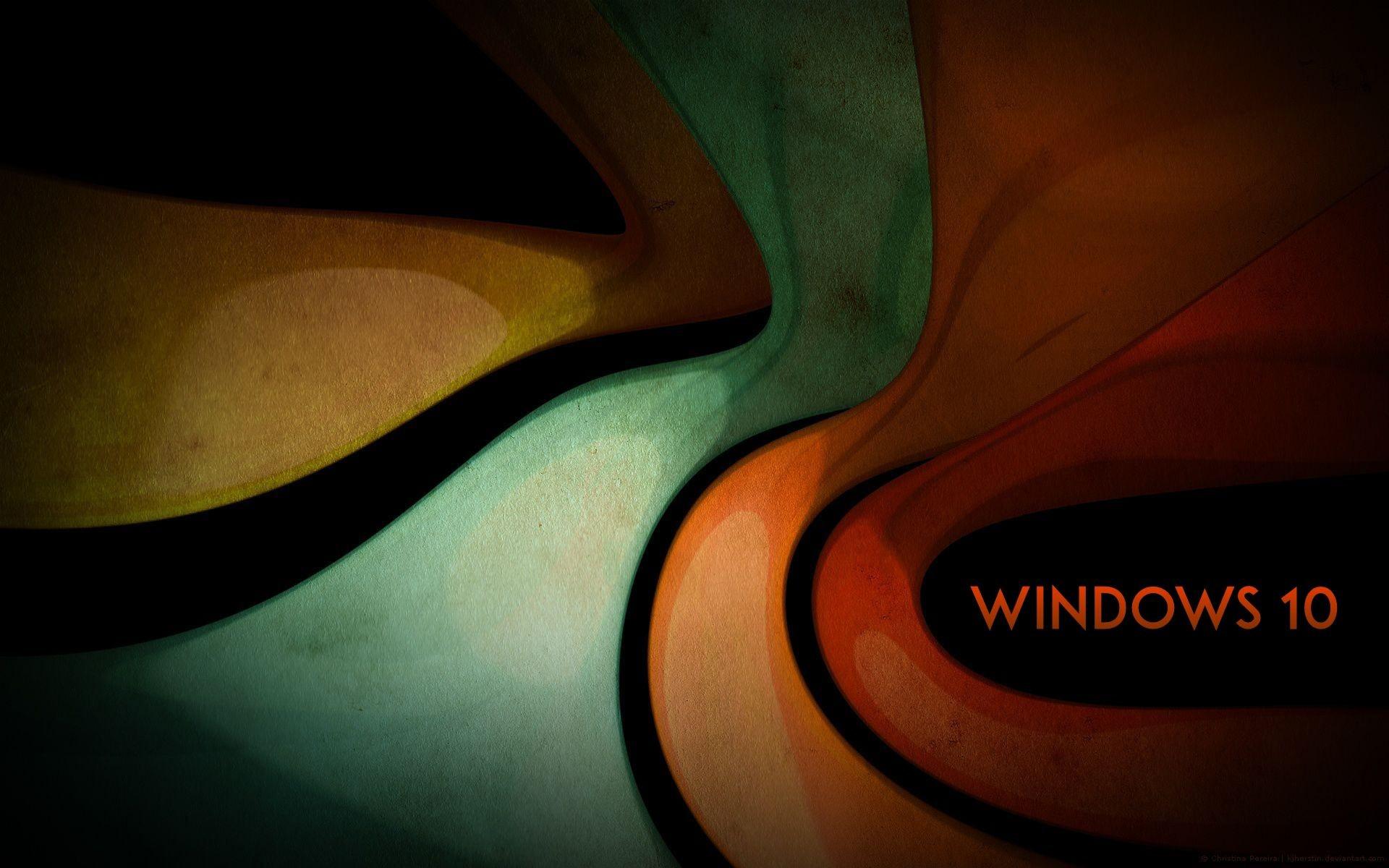 ThinkPad Wallpaper Windows 7 – WallpaperSafari