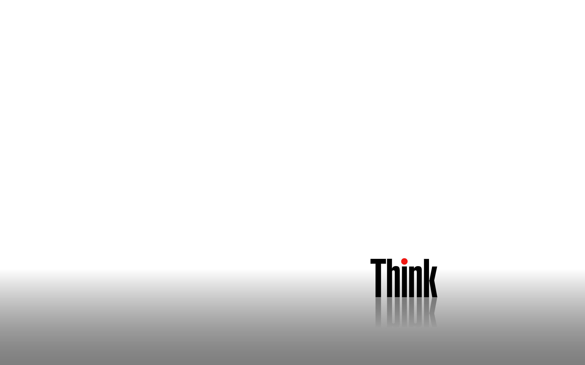 Free Lenovo Thinkpad Image Download.