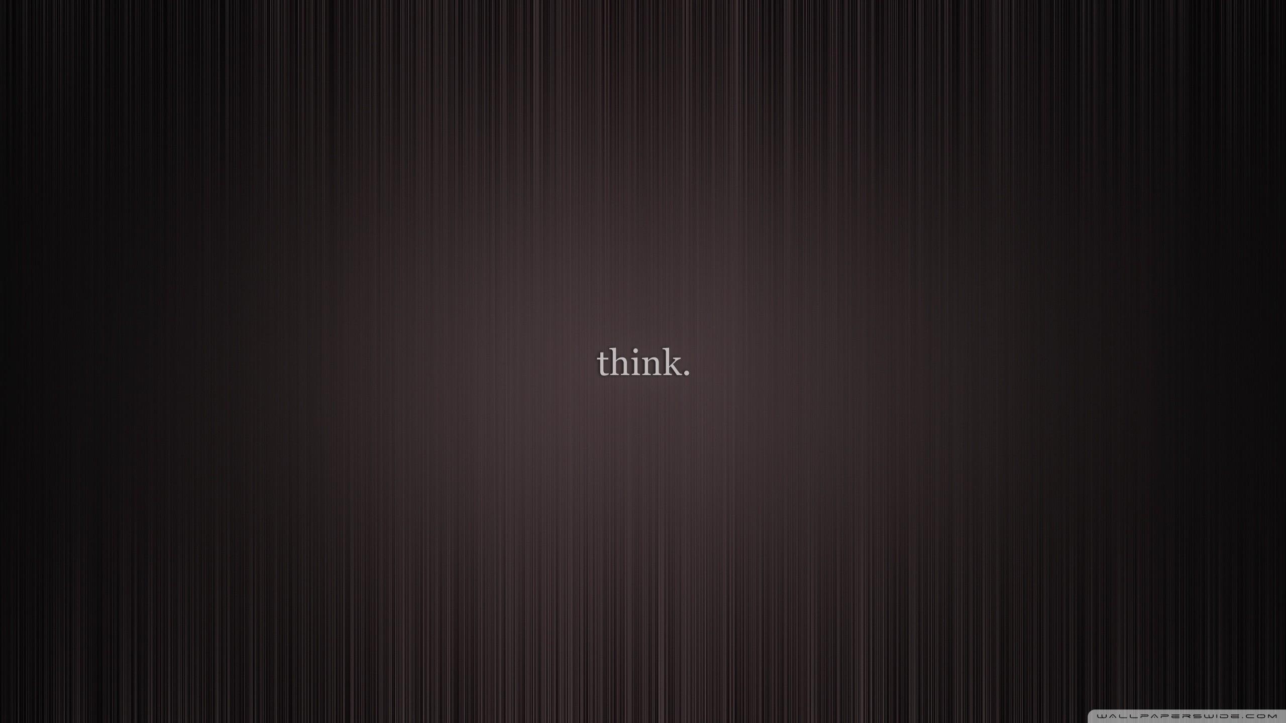 71 Thinkpad Wallpaper Hd