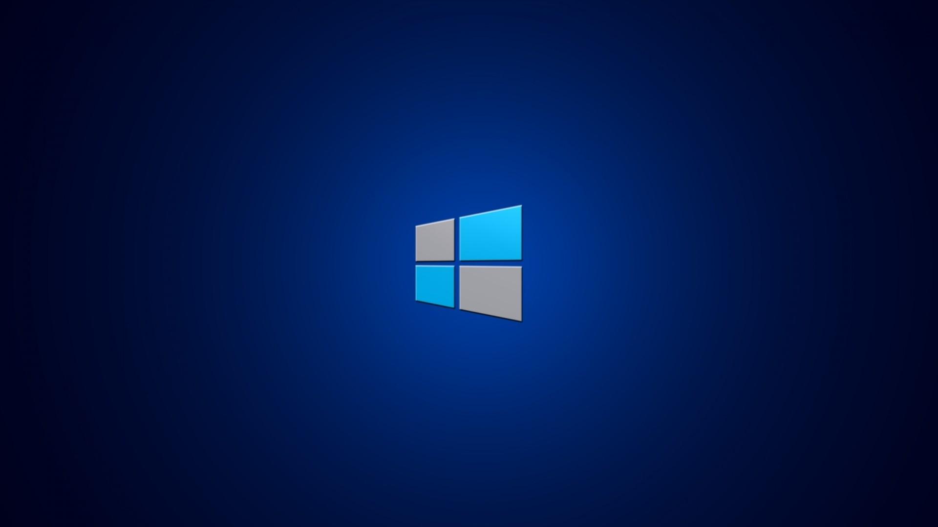 Cool Windows Wallpaper