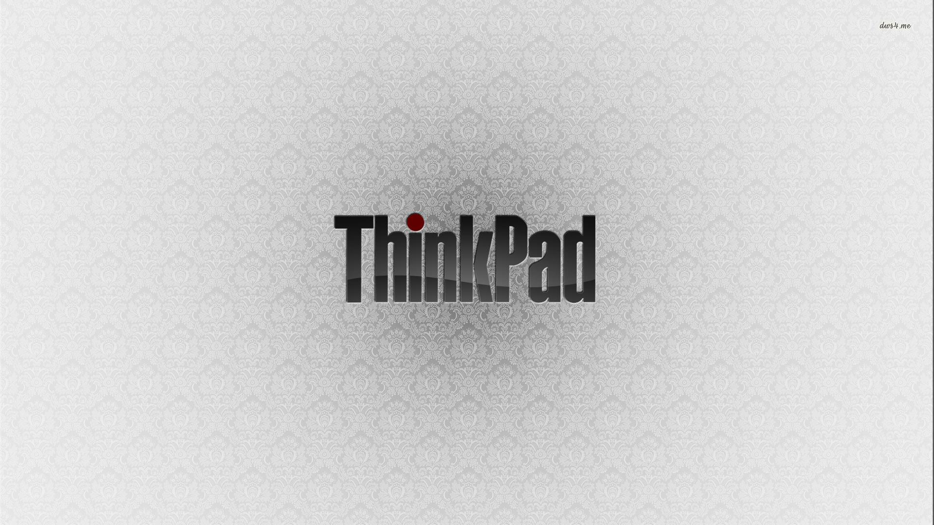 Thinking Wallpapers – WallpaperSafari