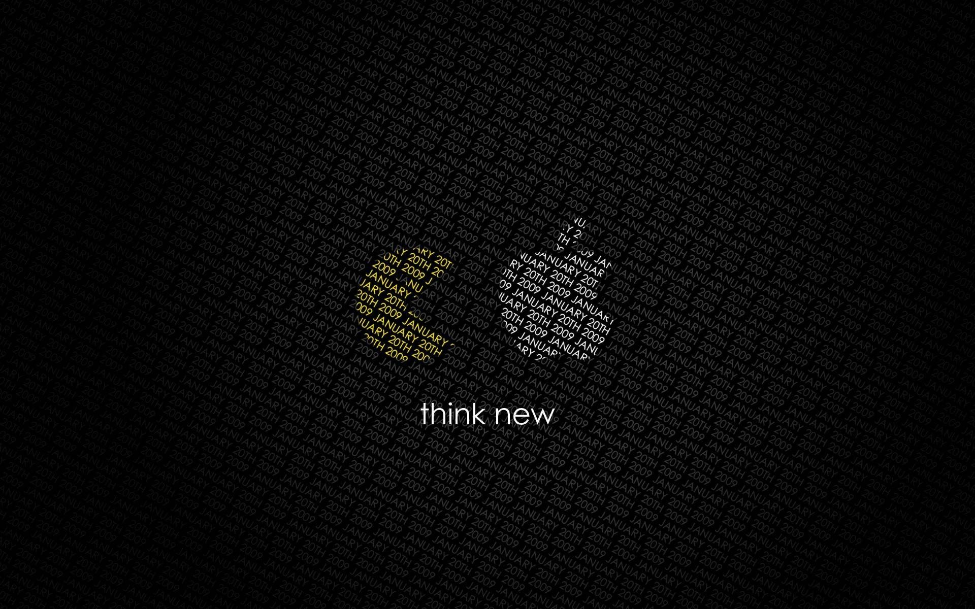 Thinkpad 280310