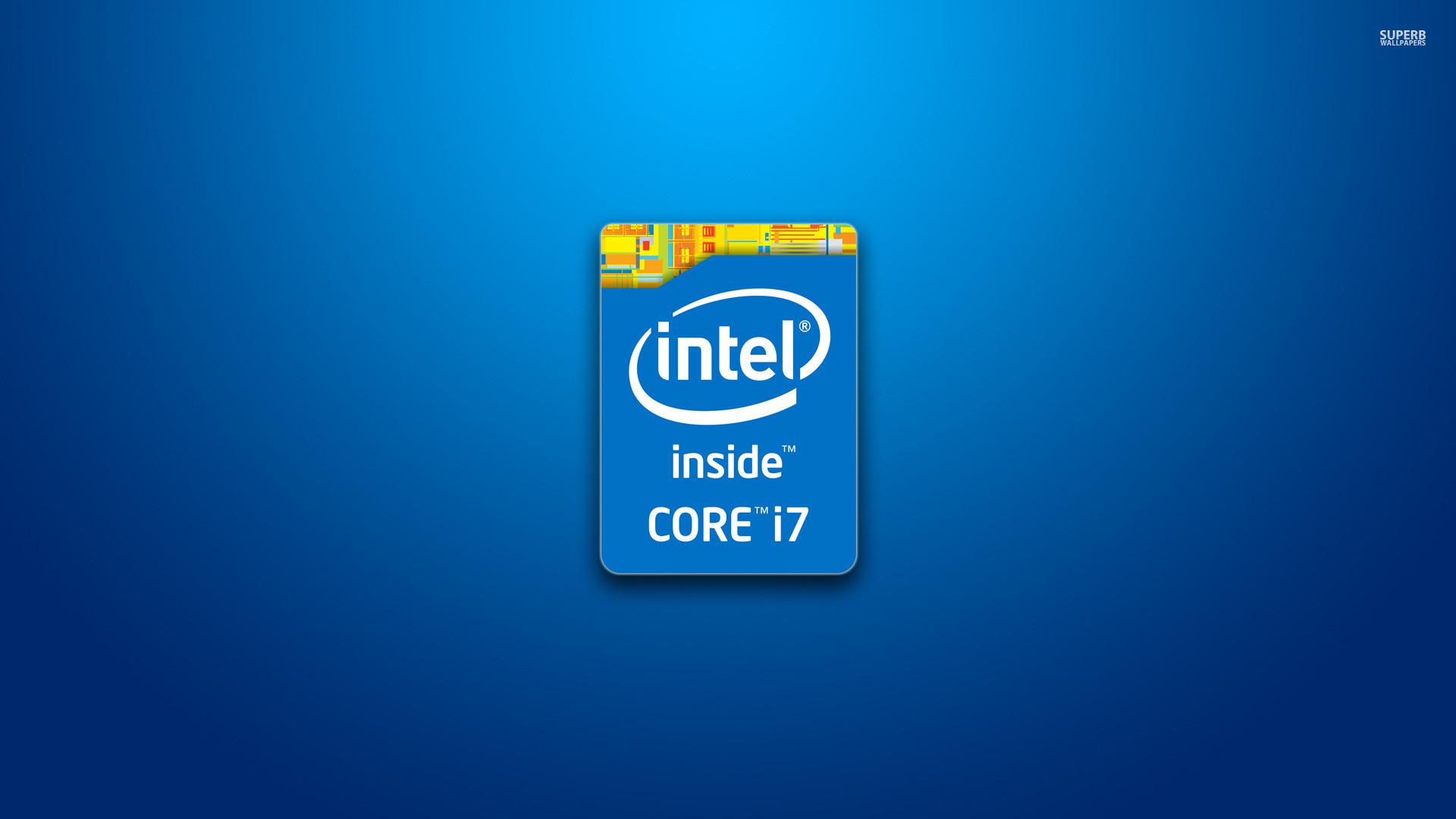 Intel Core i7 Photos 08421 – Baltana
