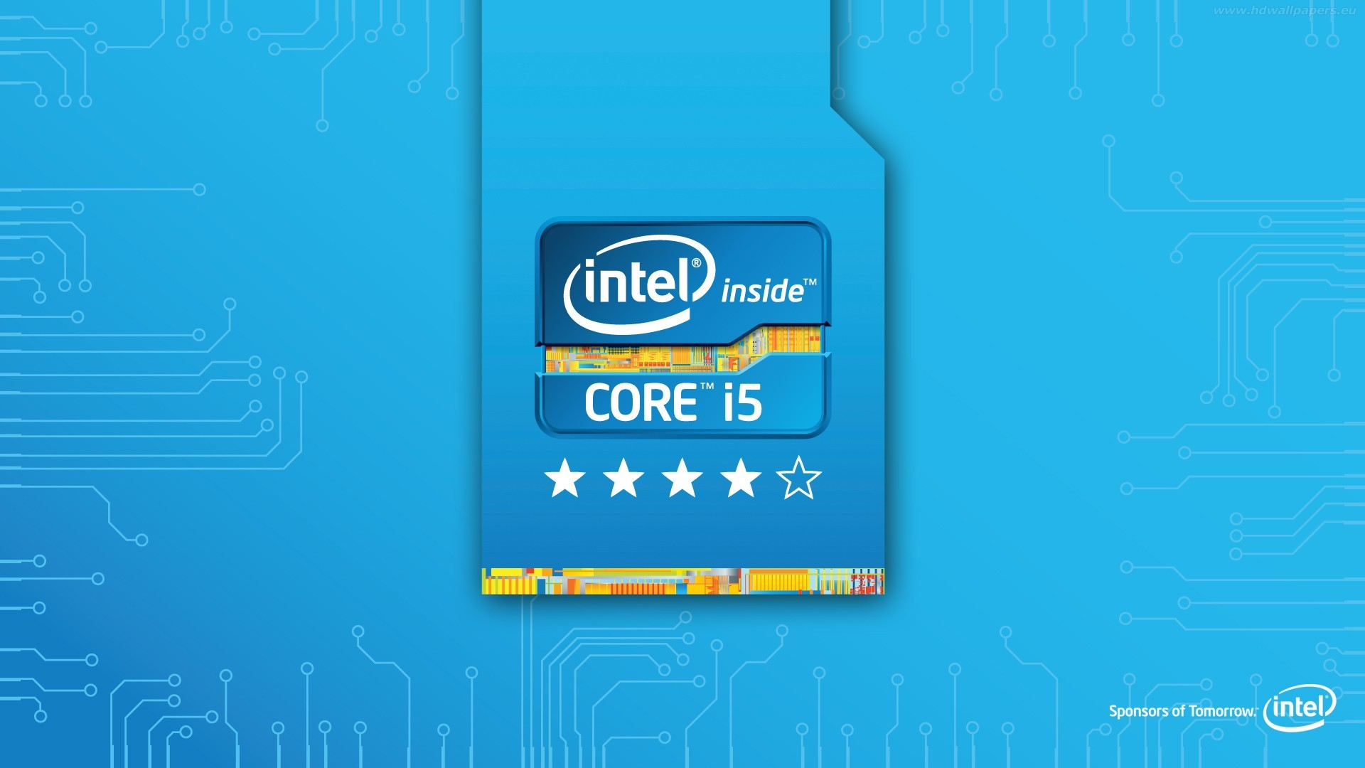 Computers Intel CPU core i5 Intel Core core i3 wallpaper | |  210065 | WallpaperUP