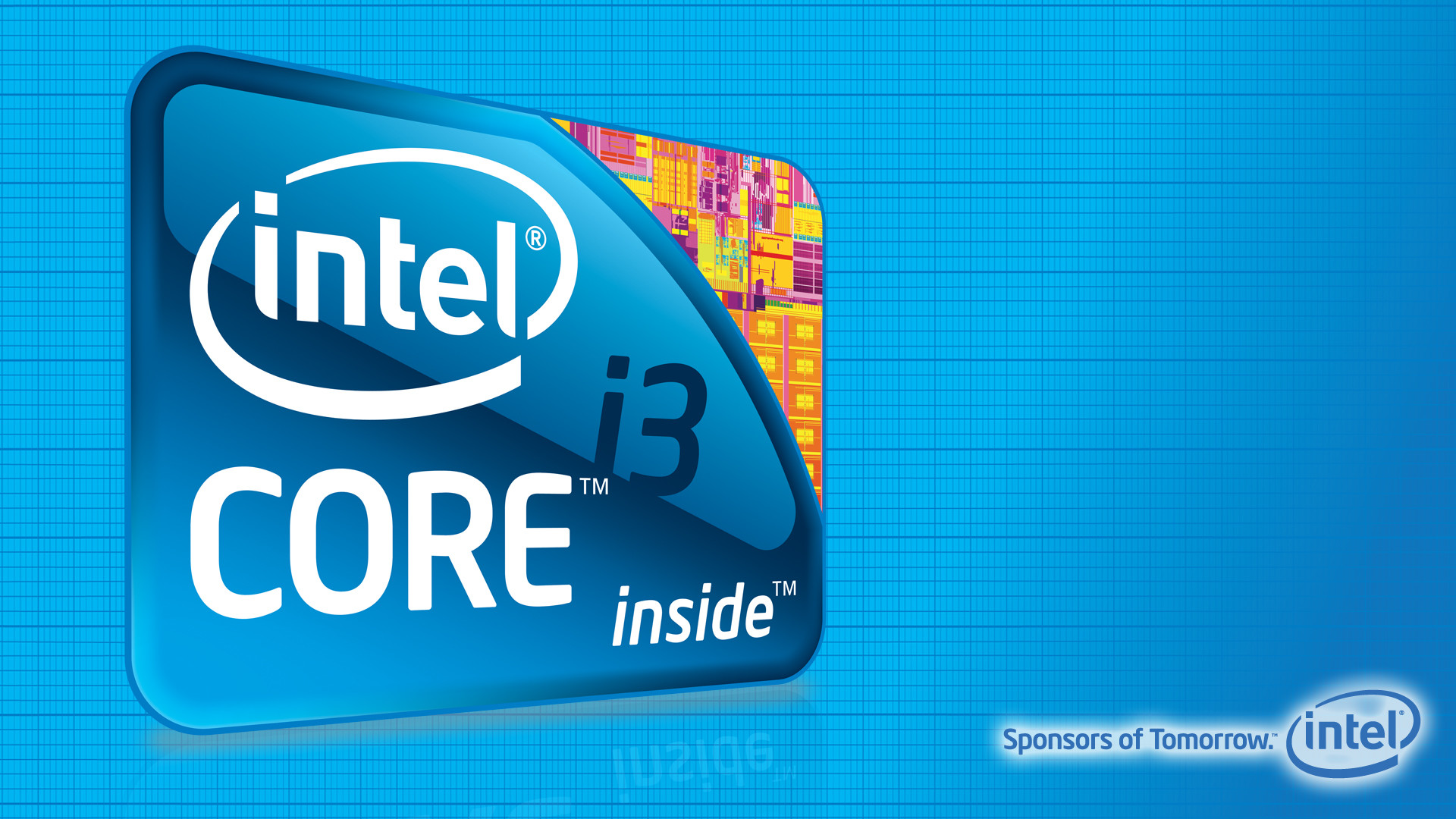 free download intel pictures. – HD Wallpapers