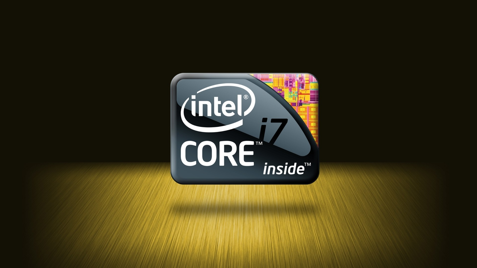 Intel Core i7 – High Definition Wallpapers – HD wallpapers