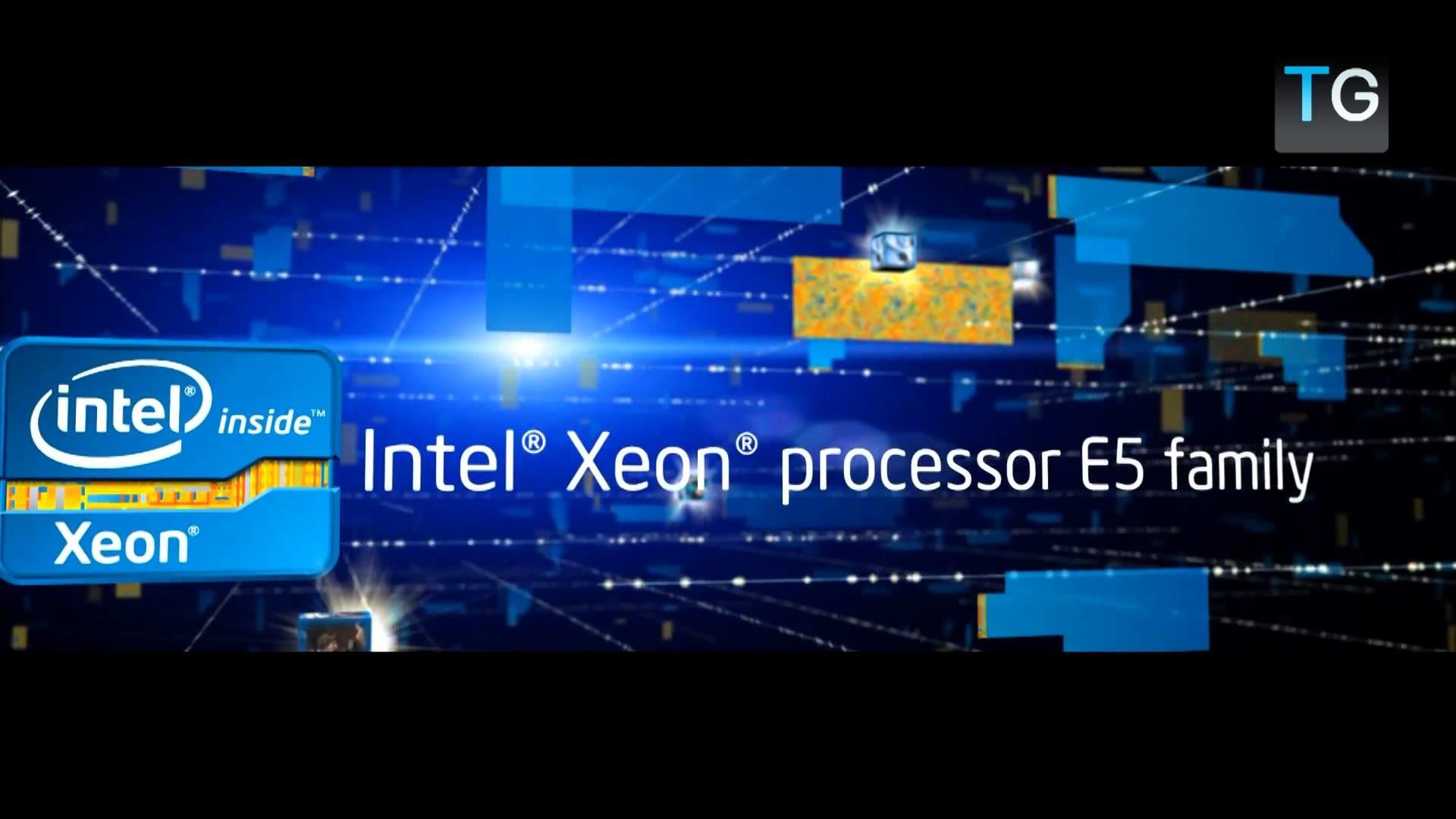 Intel Xeon Phi with Windows!