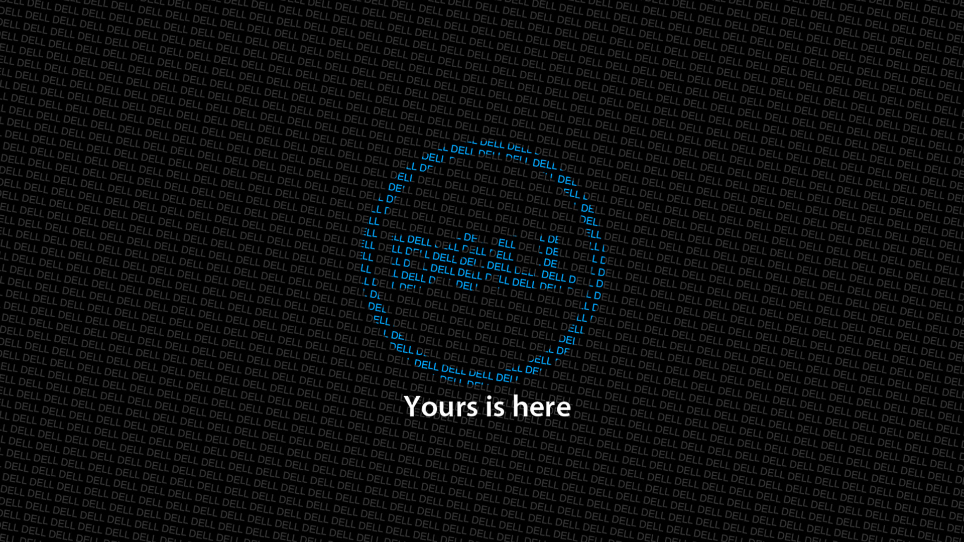 … dell wallpapers 1 …