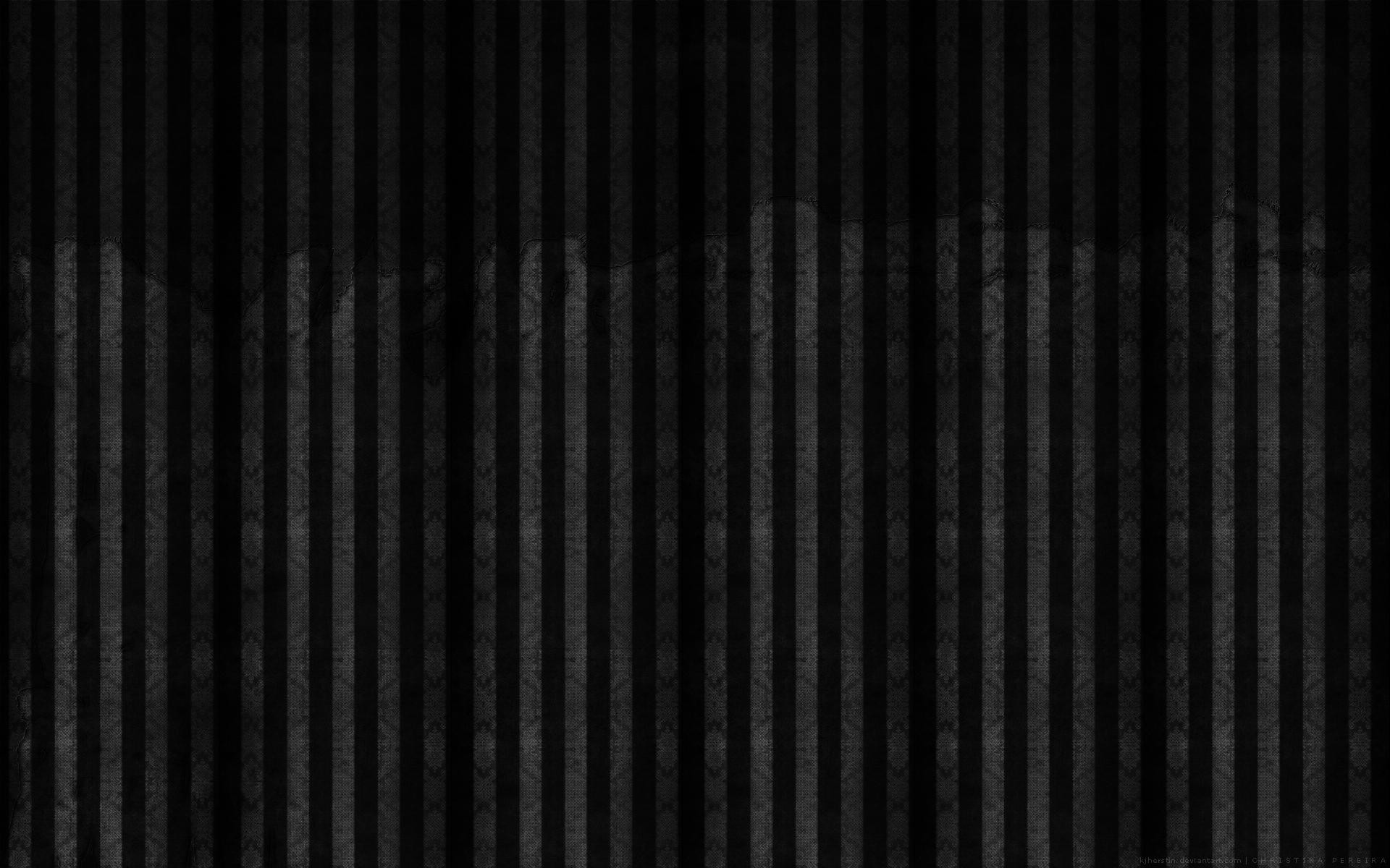 Goth Backgrounds Tumblr
