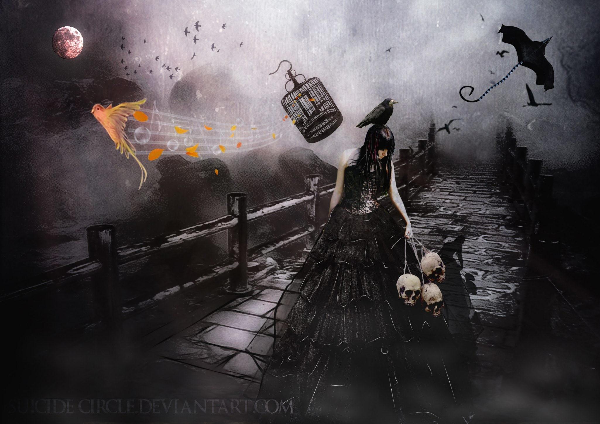 Bildergebnis für gothic wallpaper rose | gohtic and dark | Pinterest | Gothic  wallpaper