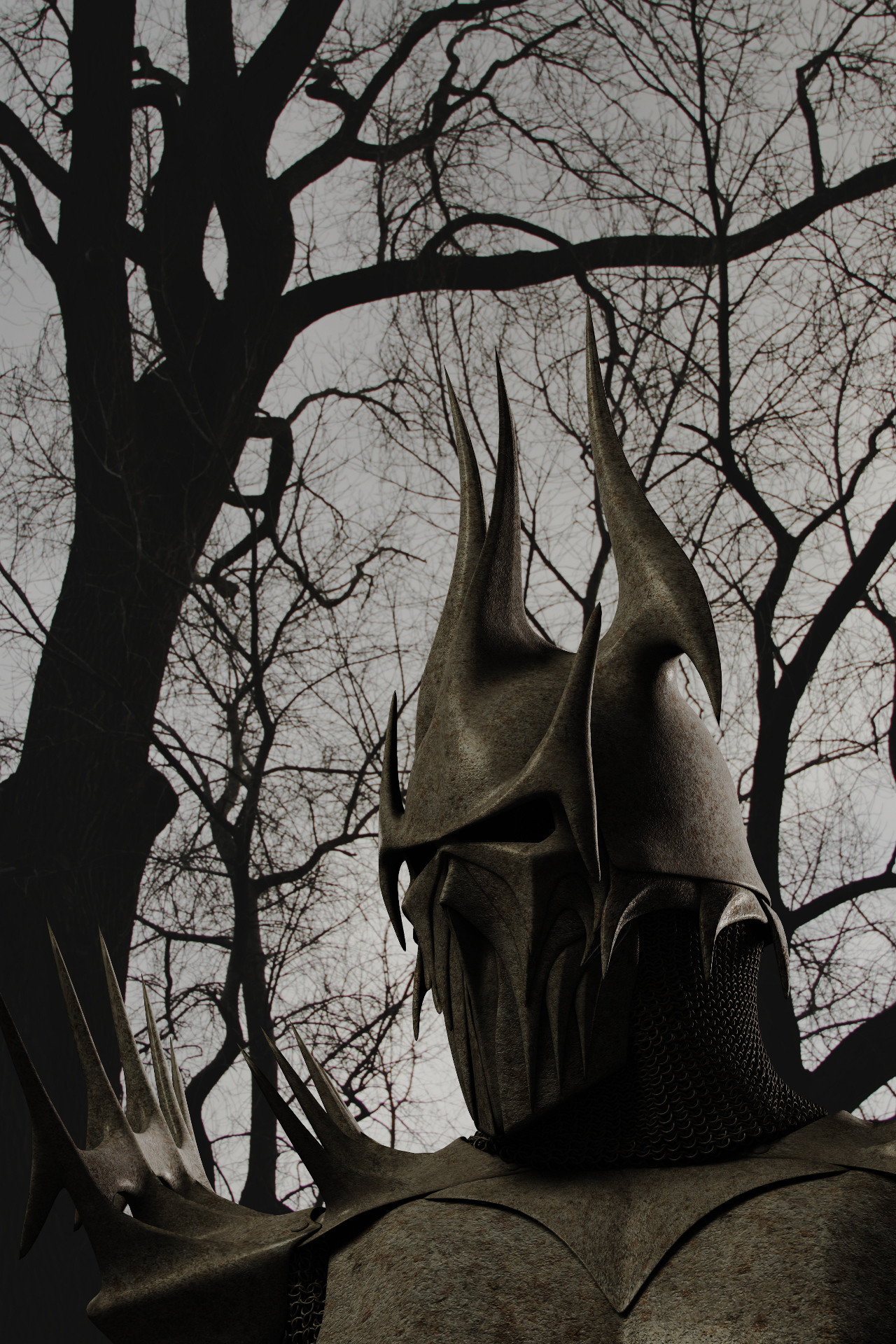 Free Gothic Wallpapers – Wallpaper Cave