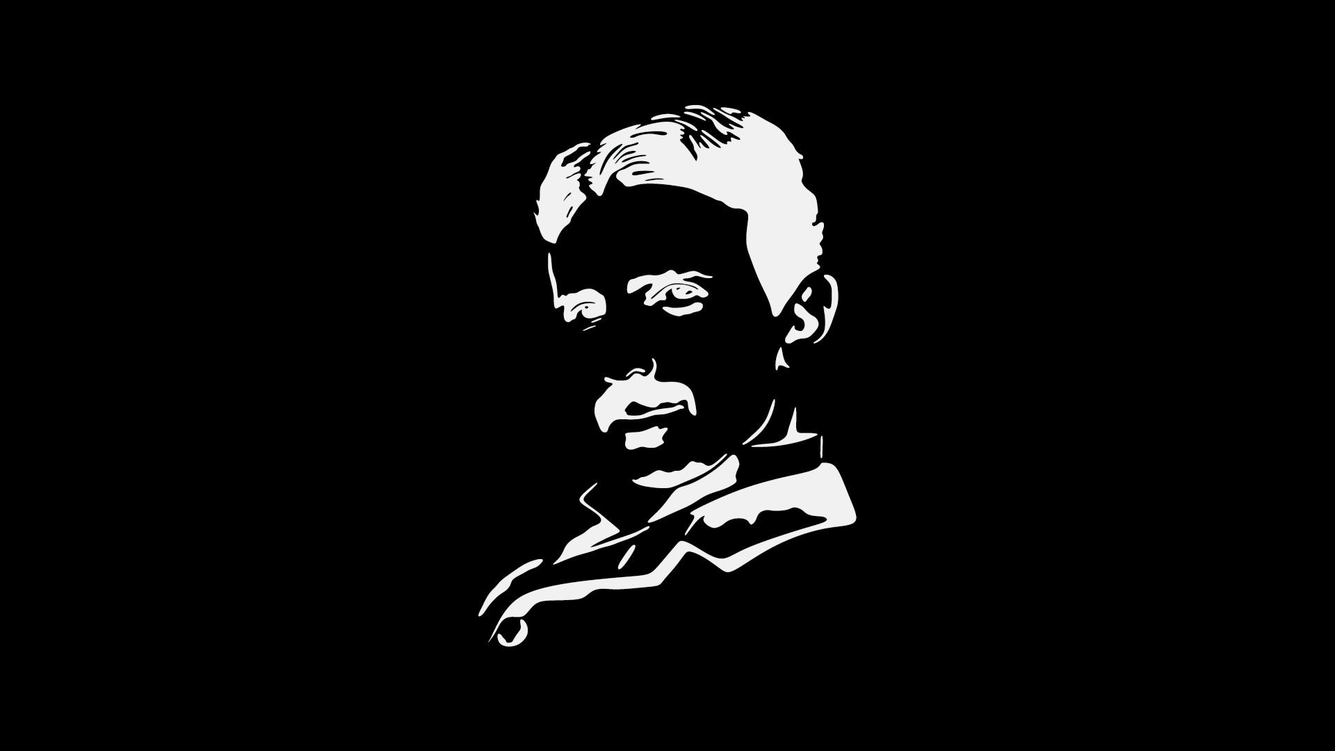 Nikola Tesla Pictures