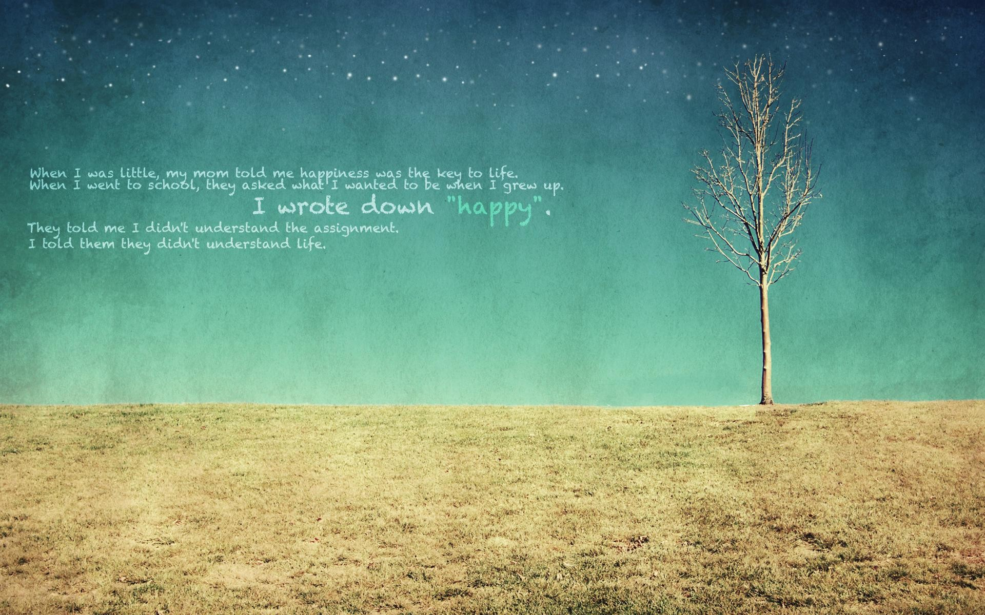 Quote-cool-wallpapers-hd-for-desktop