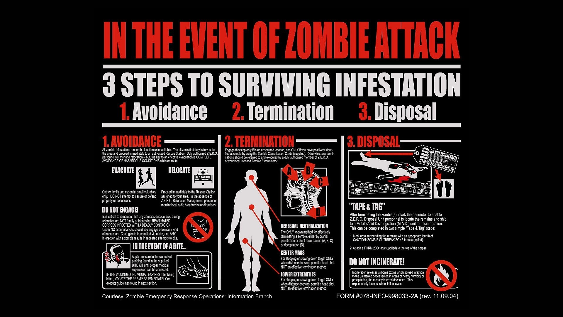 Survive a zombie apocalypse wallpaper widescreen desktop mobile iphone  android hd wallpaper and desktop.