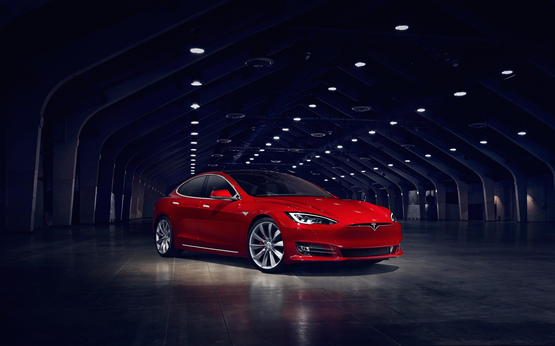 Tesla Model X Best HD Wallpaper just me Pinterest | Wallpapers 4k |  Pinterest | Wallpaper