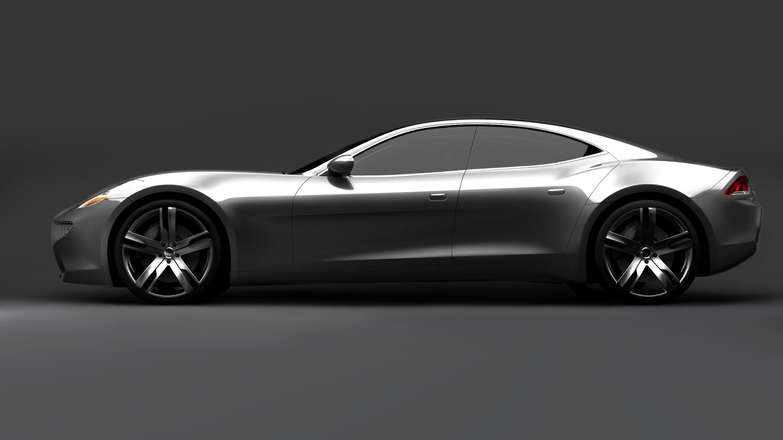 Tesla | tesla car | tesla australia | nikola tesla inventions | tesla stock  price | #26