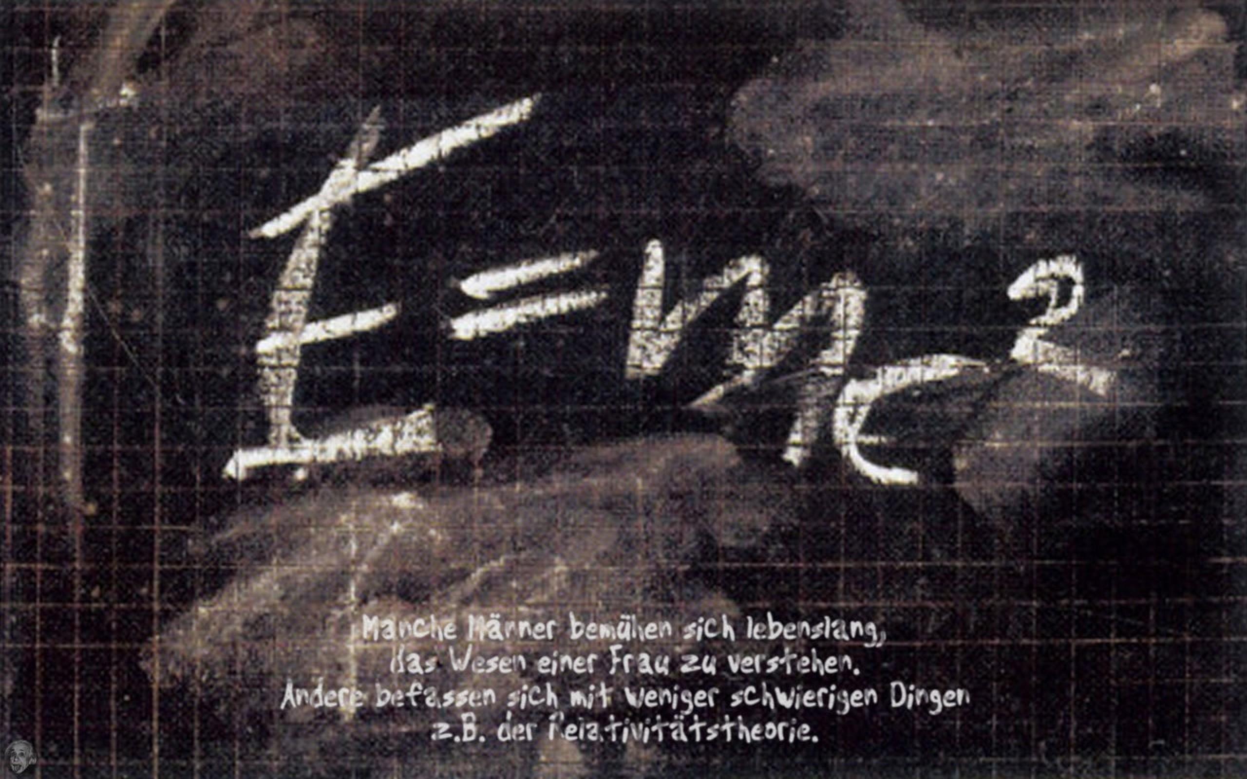 science, Isaac Newton, Faraday, Niels Bohr, Nikola Tesla, Albert .