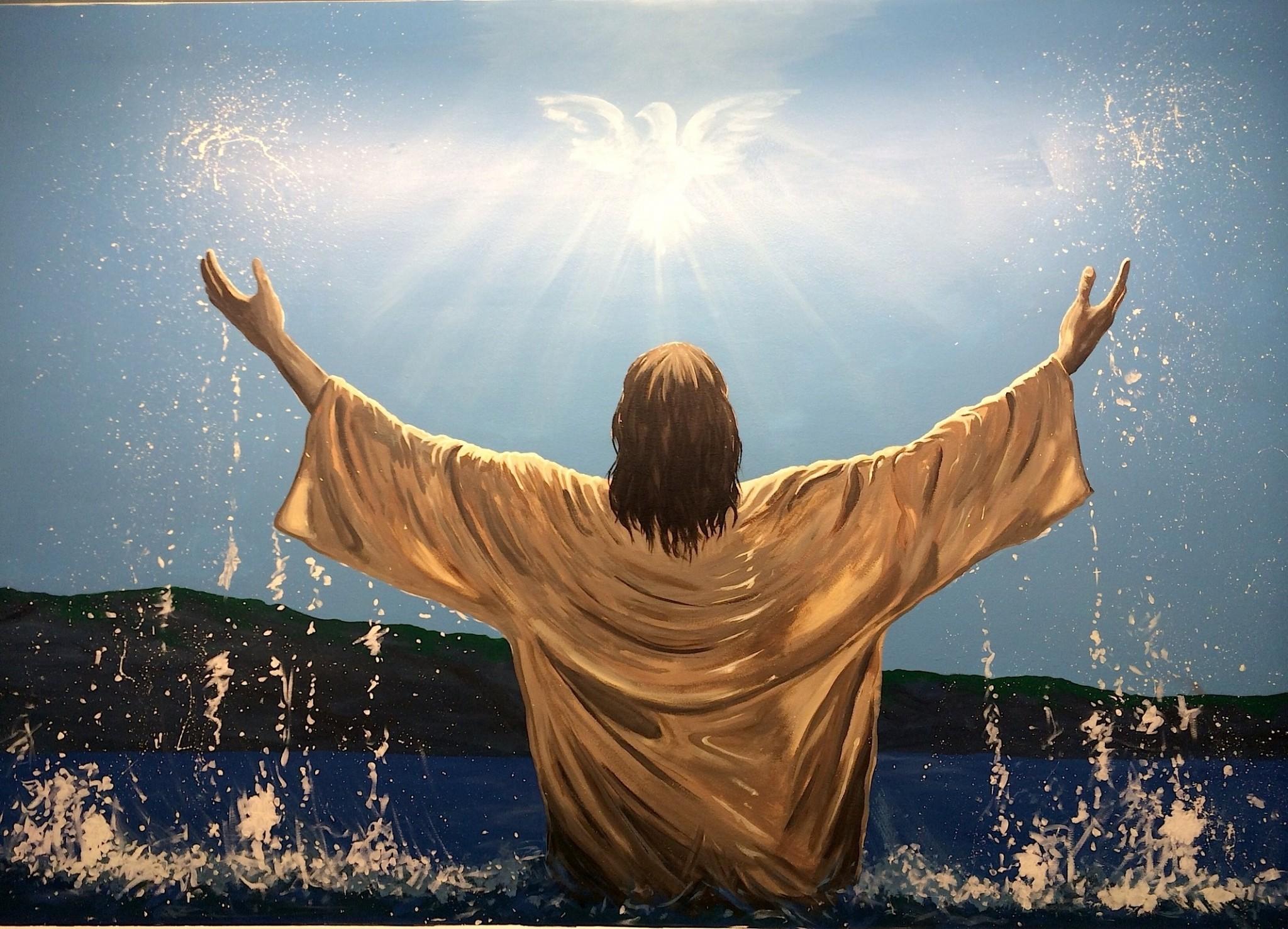 jesus high resolution wallpapers widescreen