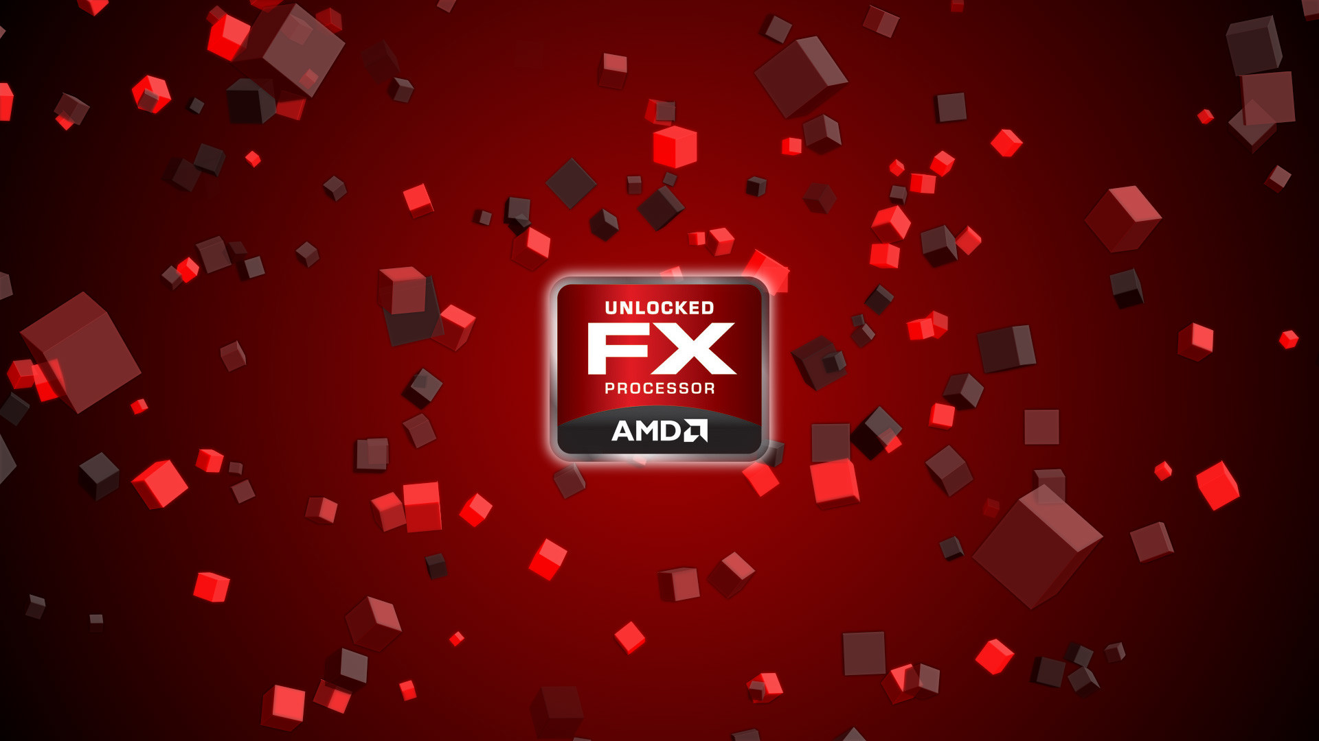 Amd Wallpapers, Amd Backgrounds, Amd Images – Page 5